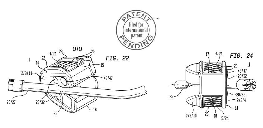 patent pending.jpg