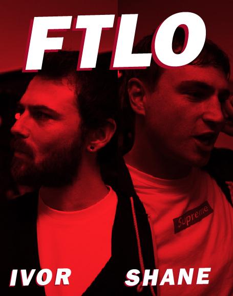 we_are_ftlo.jpg