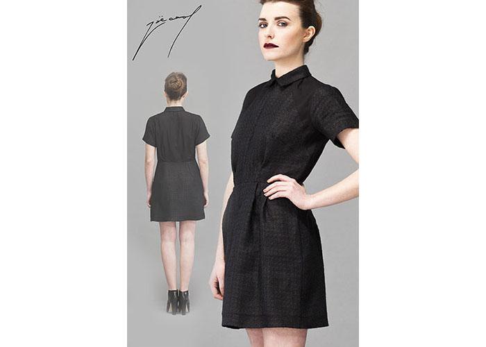 Black Dress_i_ftlo.jpg