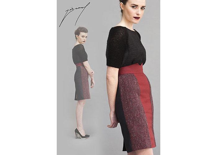 Black Dress_ii_ftlo.jpg