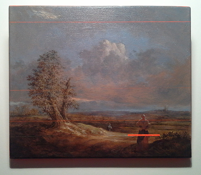 Intervention (after Van Goyen) ftlo.jpg