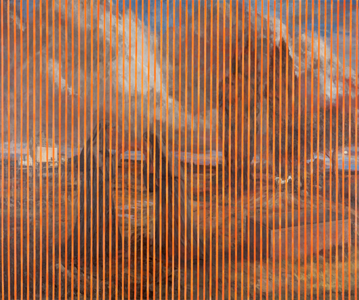 L.O.T.W. oil on paper mounted on panel  125cm x 150cm.jpg