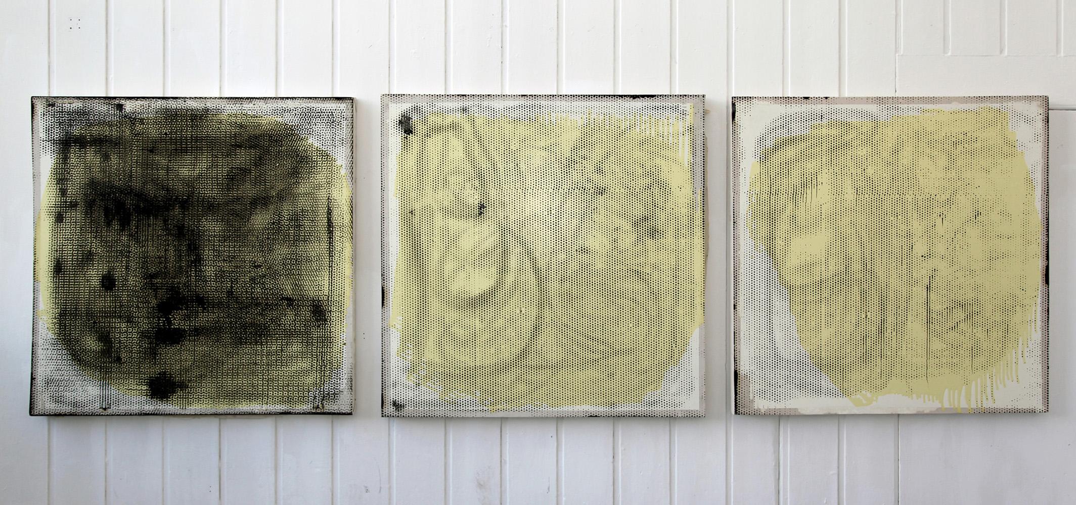 Eoin Francis McCormack, D1, D2 and D3.JPG