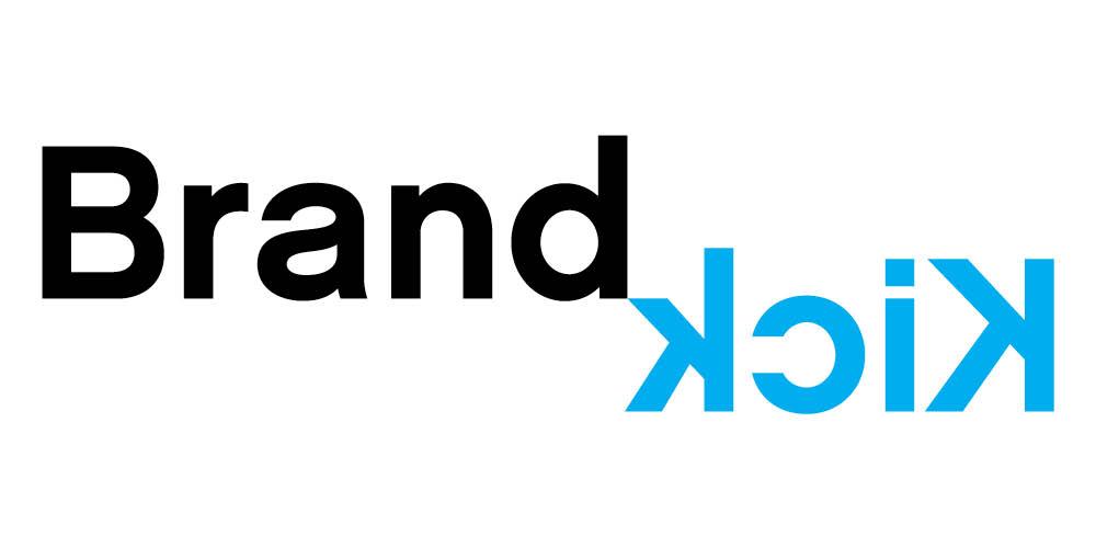 BrandKick logo_FNL.jpg