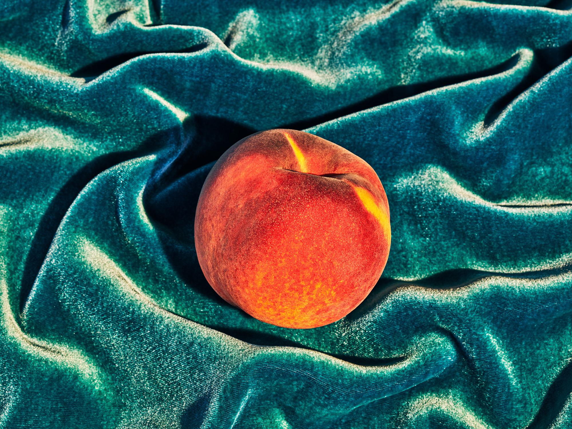 PROD_Core_PE_Fruit_Top_0036_RGB_v2.jpg