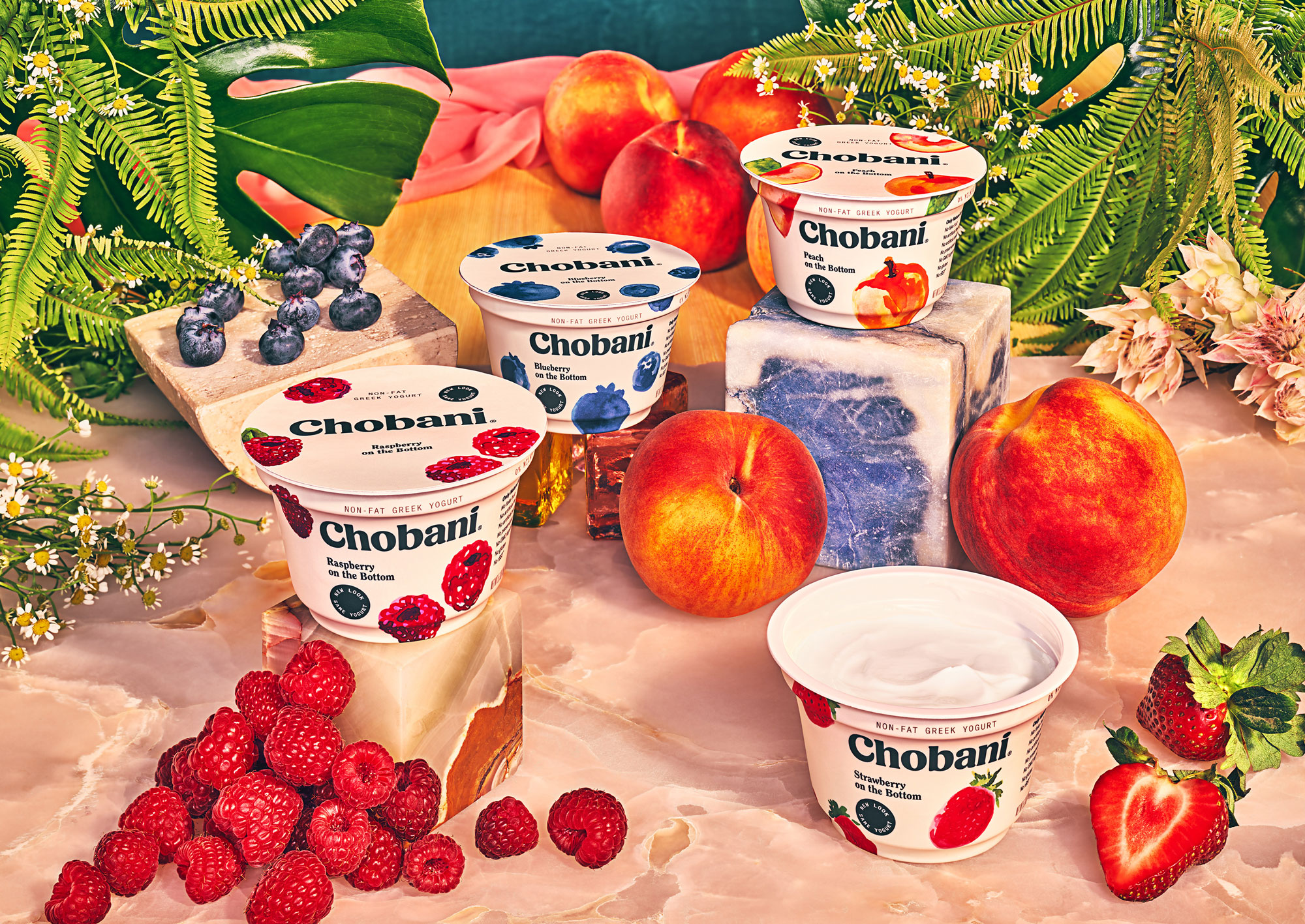 03_Chobani_Rebranding_Packaging.jpg