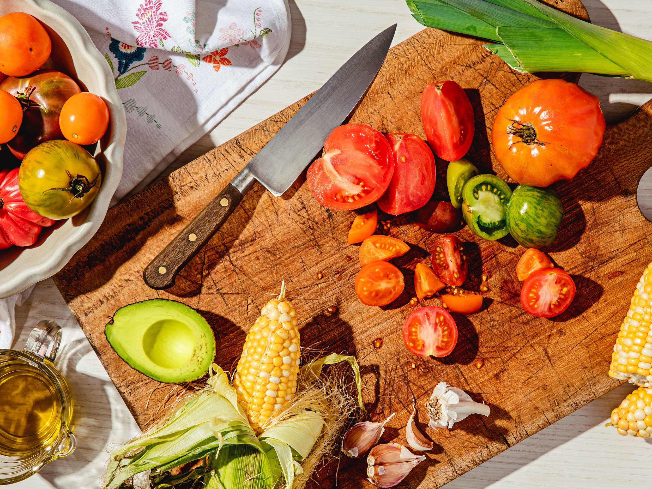 REC_Oct17_CornBisque_ingredients_022_RGB_v2_4x3.jpg