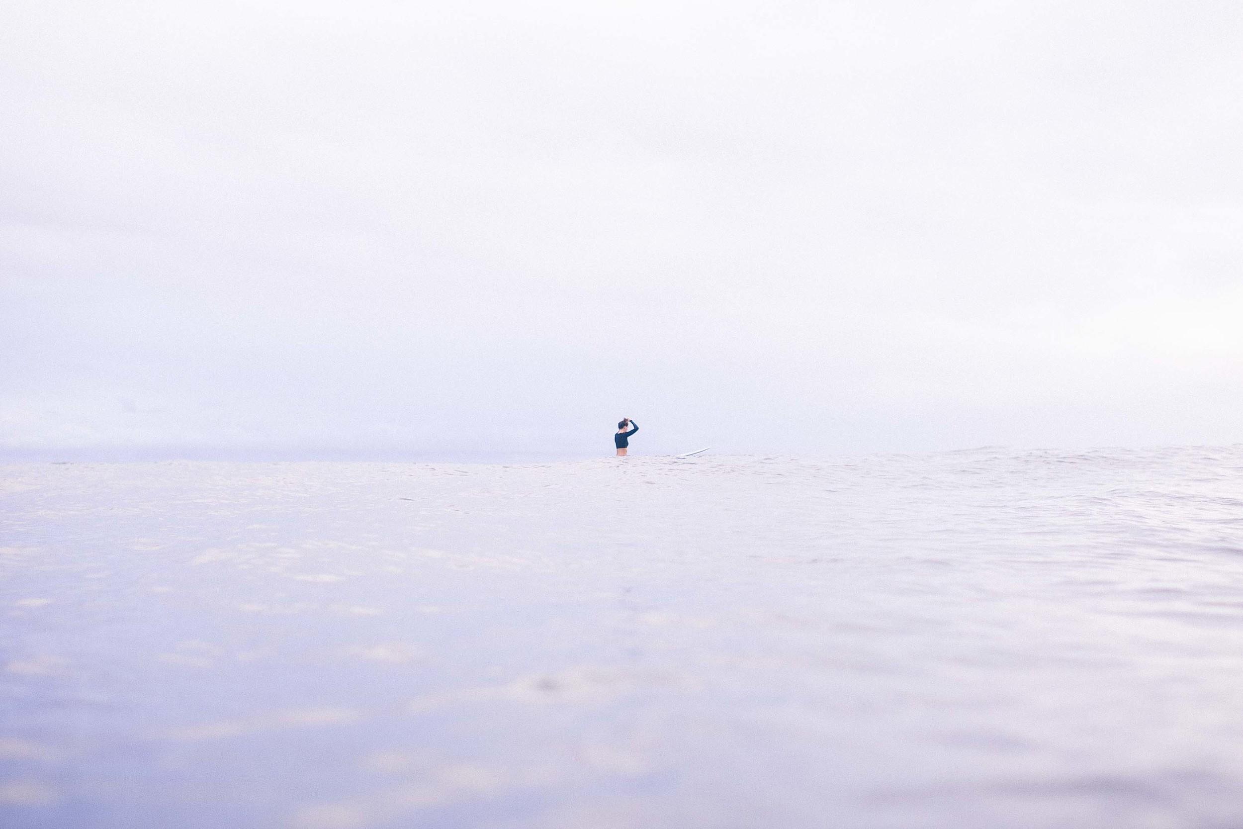 seea bryce johnson photography, hawaii, kauai, surfing, water, p