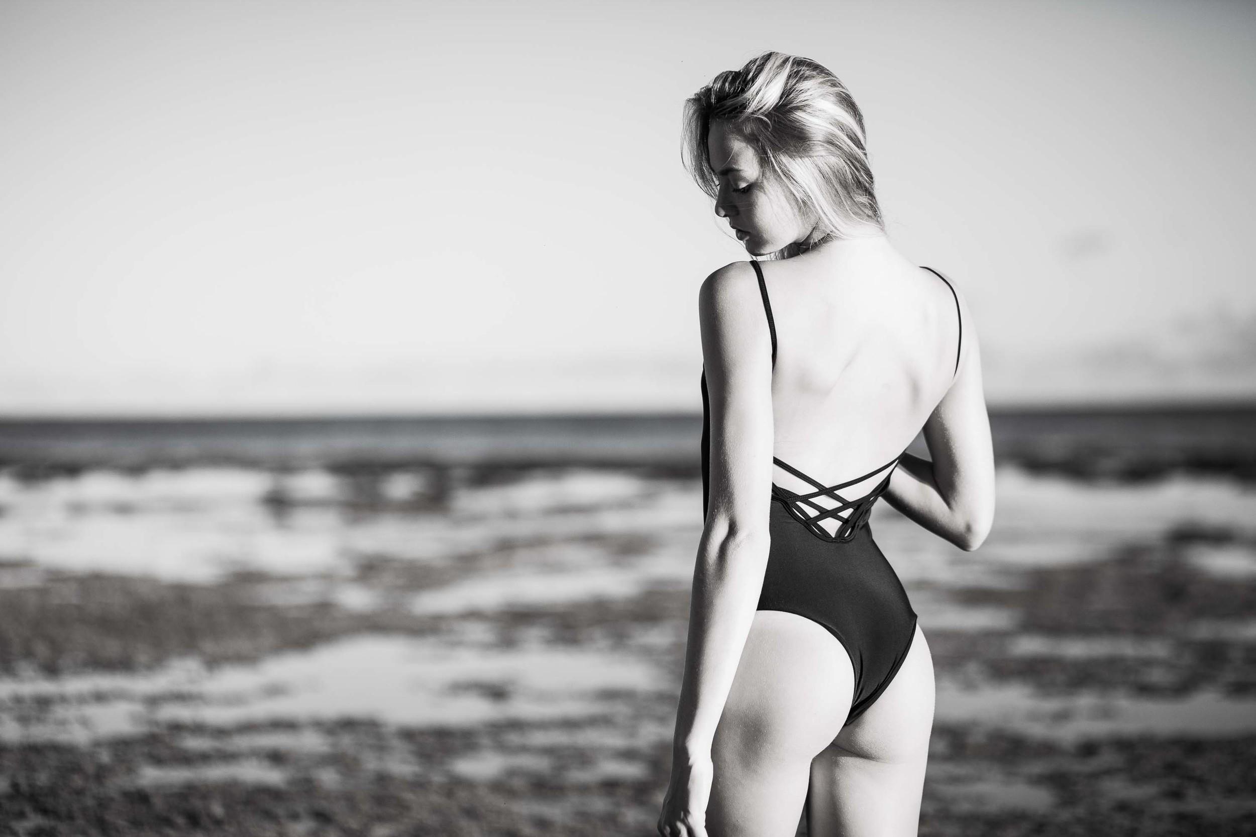 bryce-johnson-issademar-swimwear-gabby harrington-2.jpg