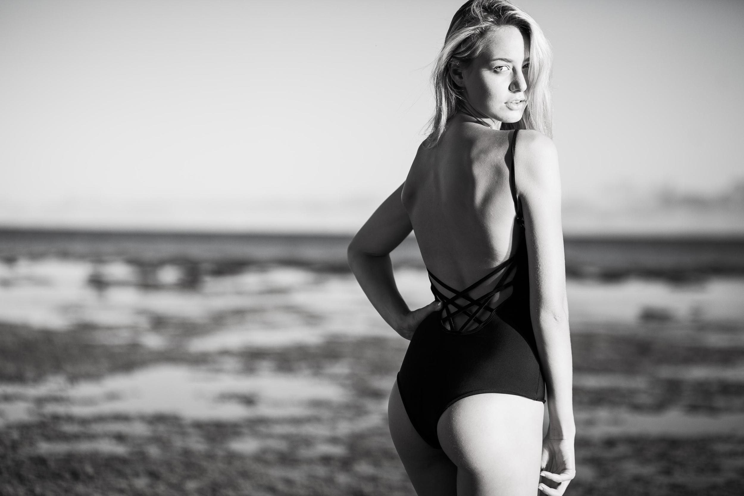 bryce-johnson-issademar-swimwear-gabby harrington-3.jpg