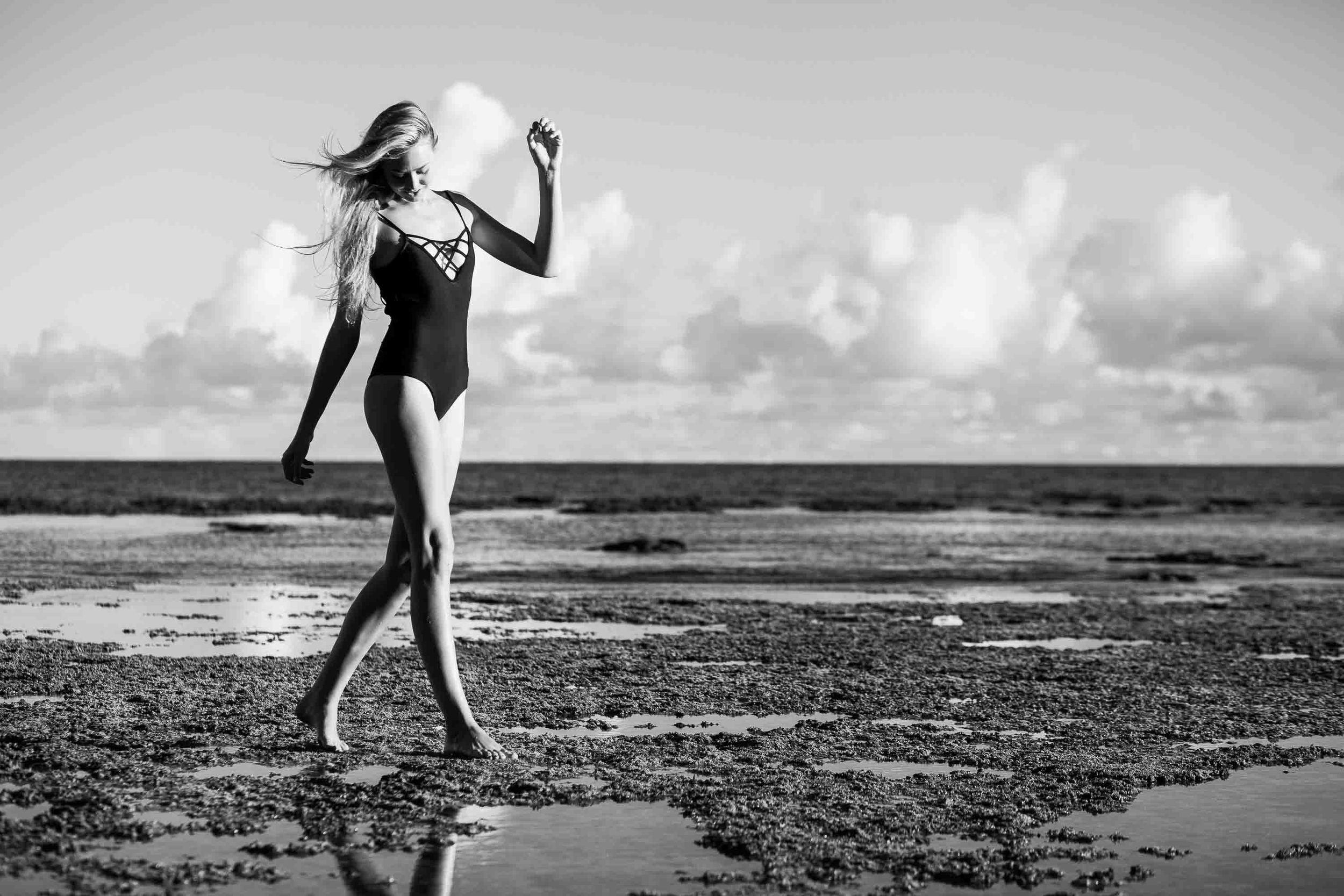bryce-johnson-issademar-swimwear-gabby harrington-8.jpg