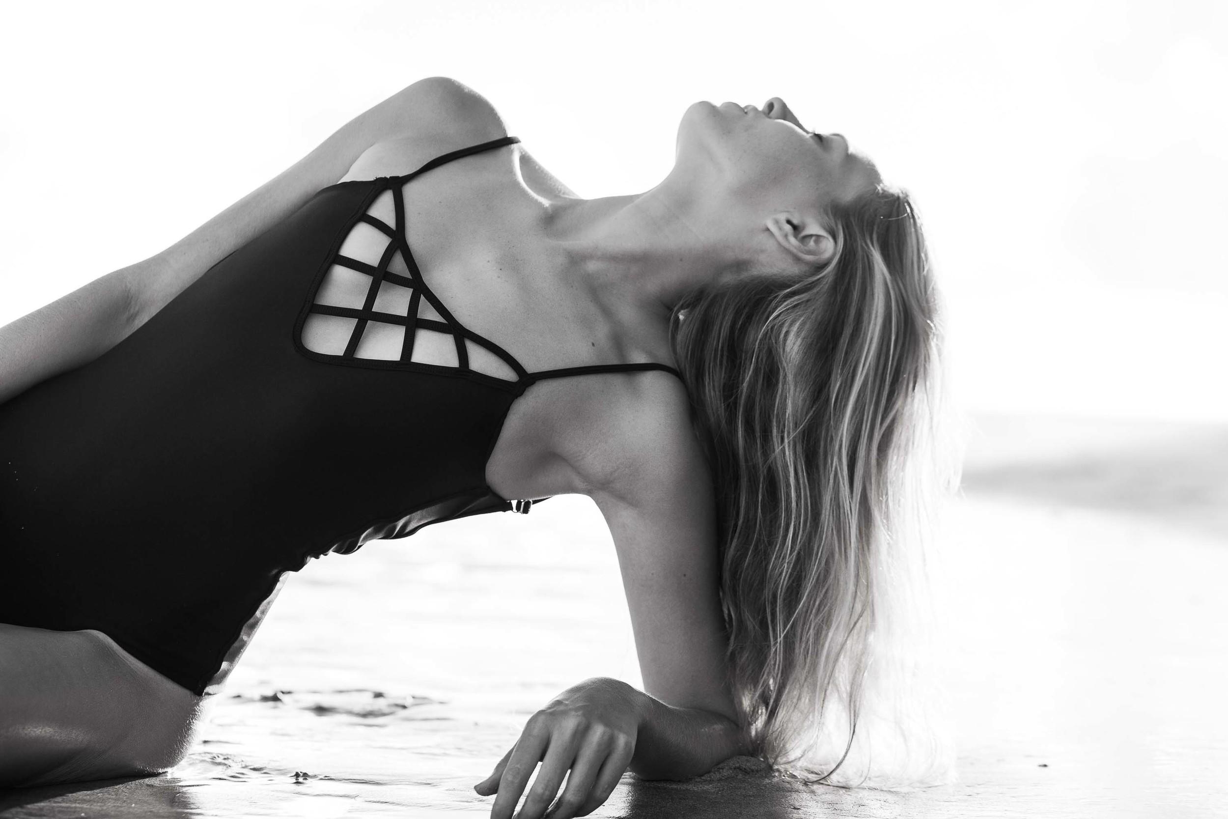 bryce-johnson-issademar-swimwear-gabby harrington-9.jpg