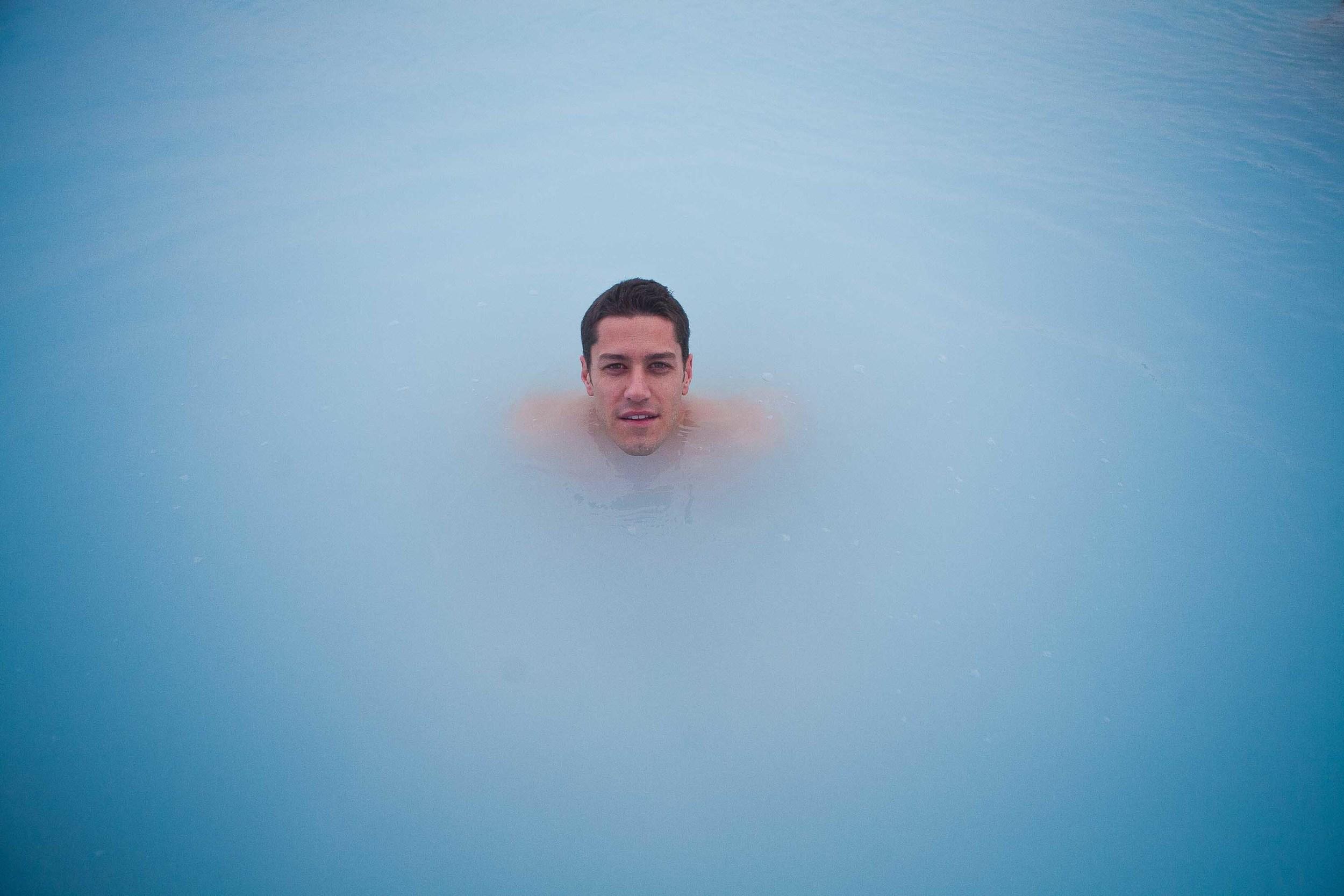bryce-johnson-photography-actor-world-travel-explorer-photo-17.jpg