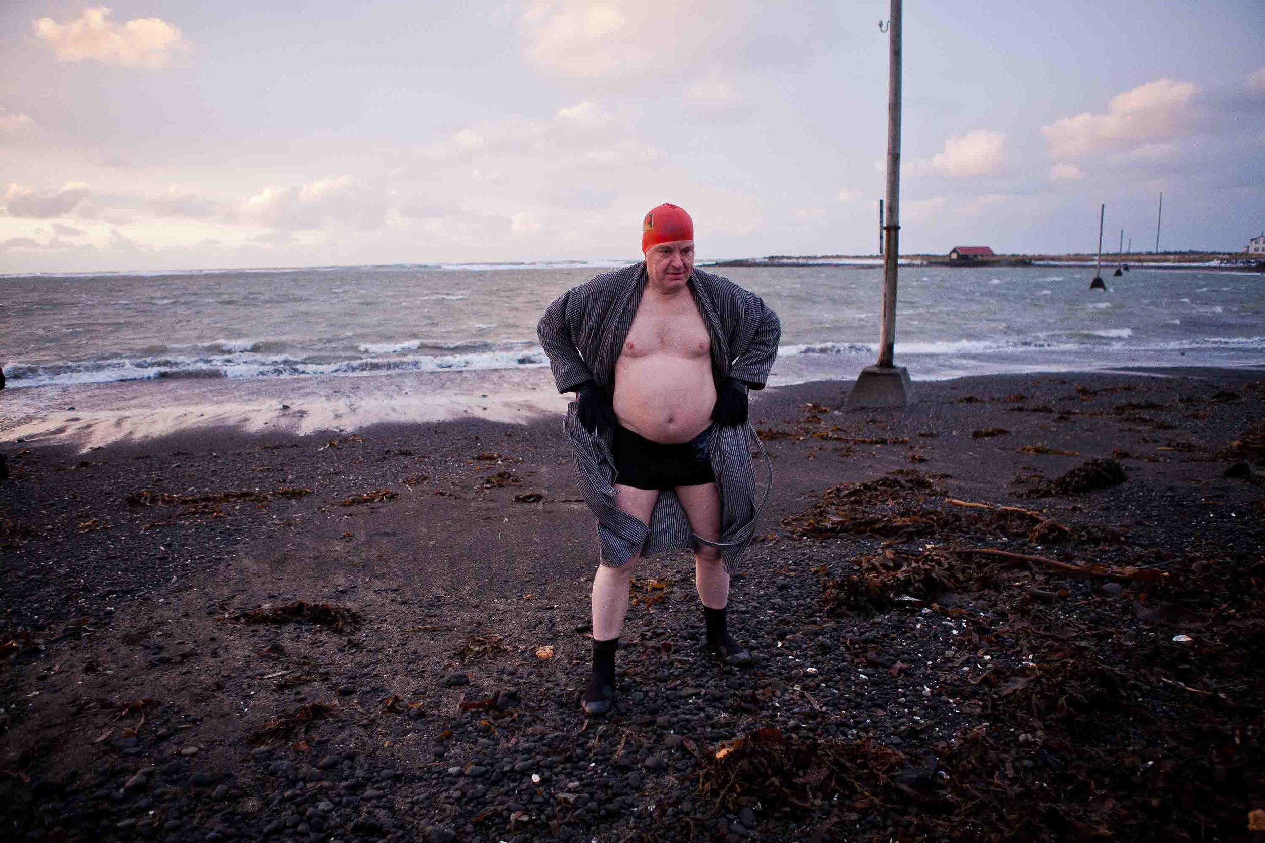 bryce-johnson-photography-actor-world-travel-explorer-photo-20.jpg