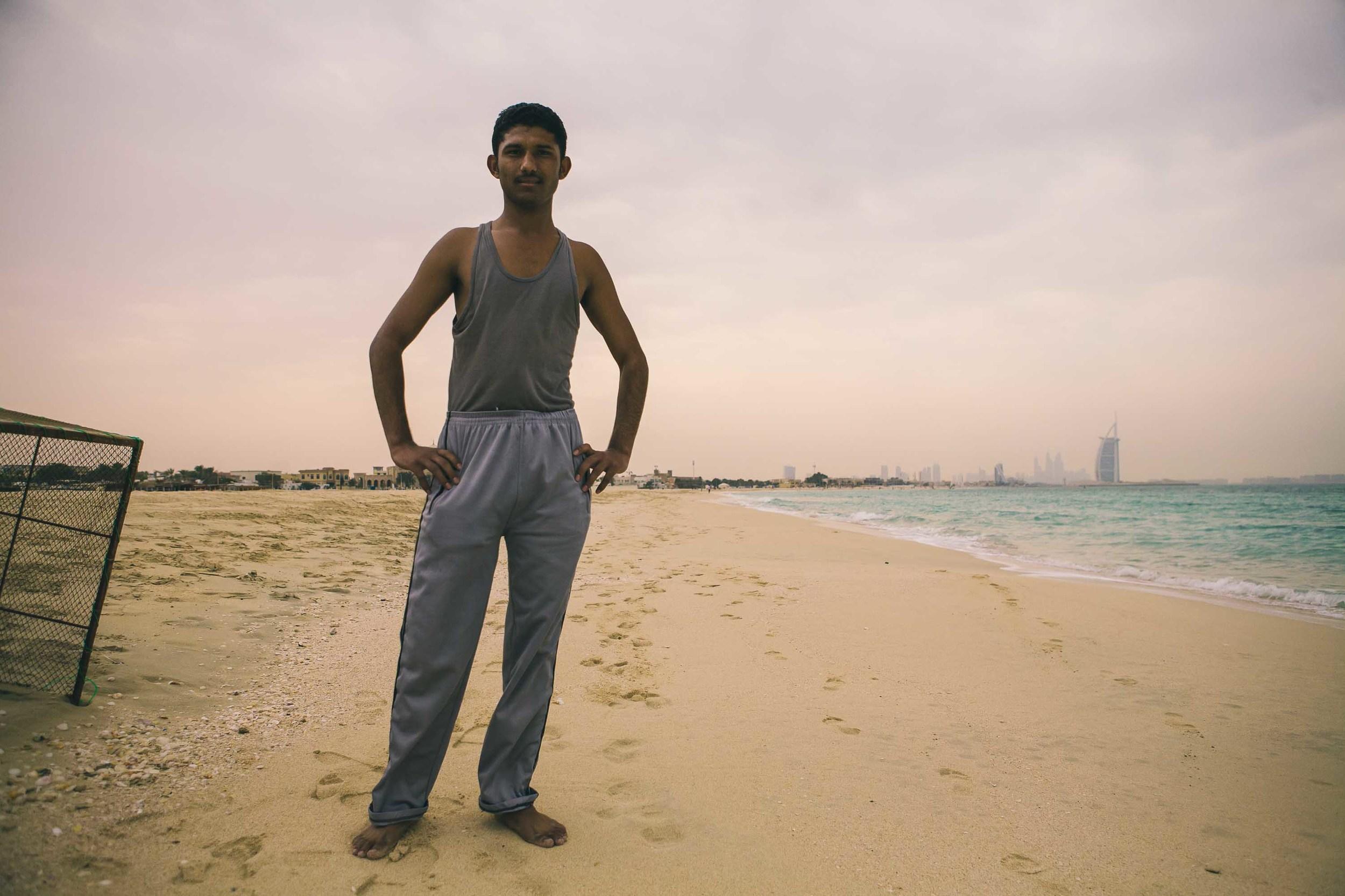 bryce-johnson-photography-actor-world-travel-explorer-photo-28.jpg
