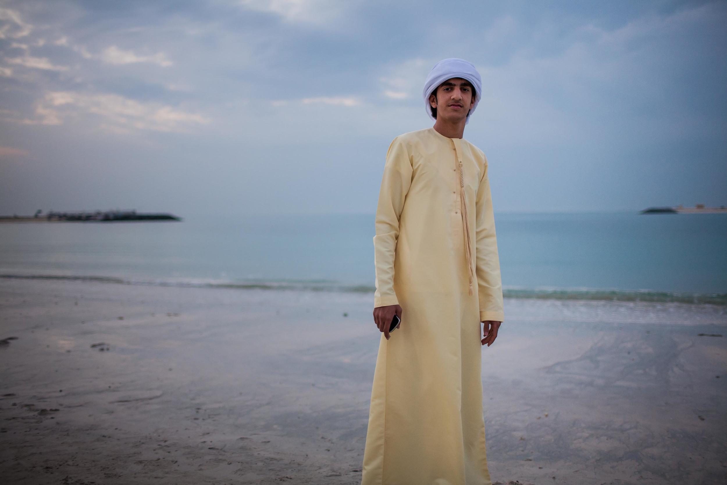 bryce-johnson-photography-actor-world-travel-explorer-photo-37.jpg