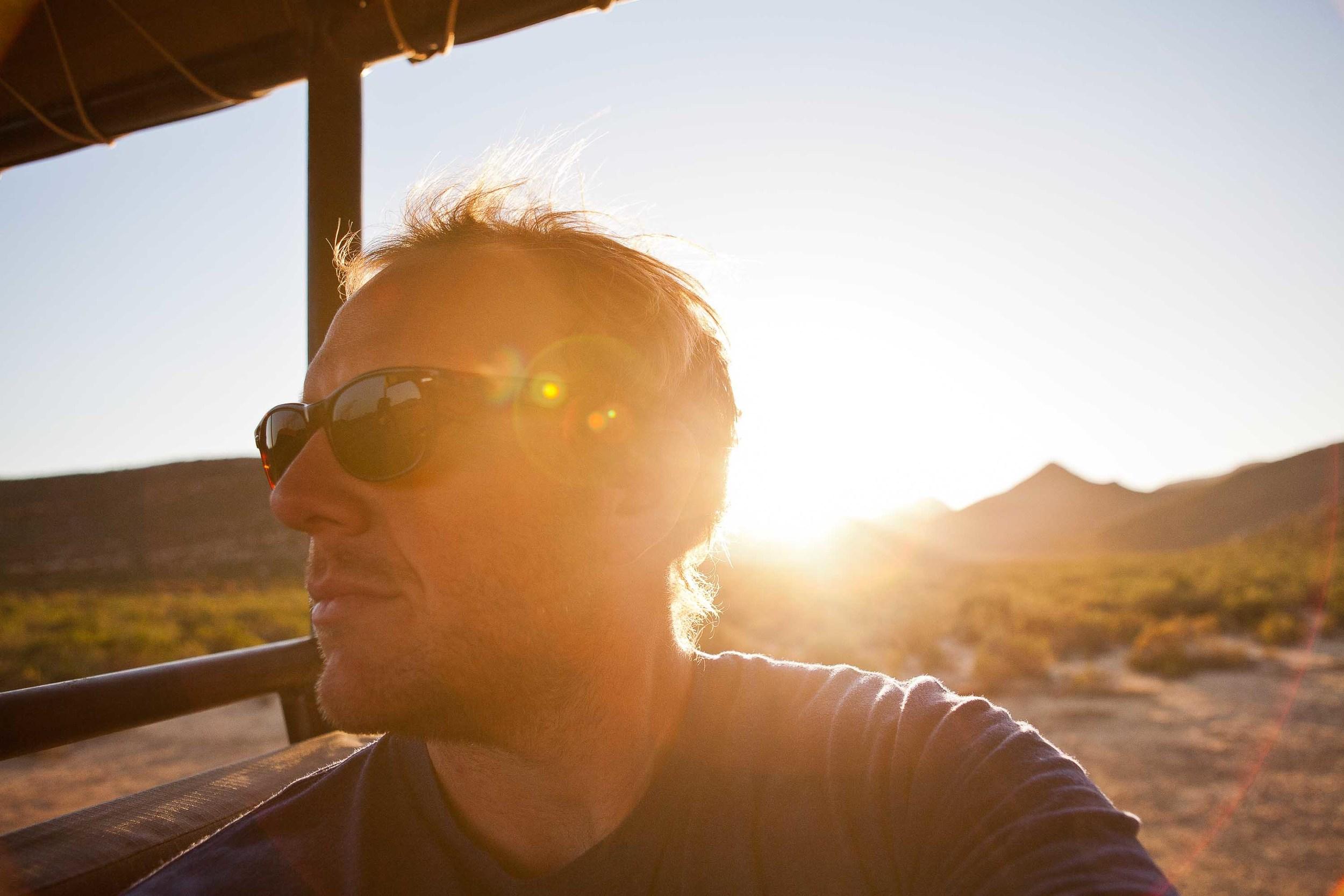 bryce-johnson-photography-actor-world-travel-explorer-photo-55.jpg
