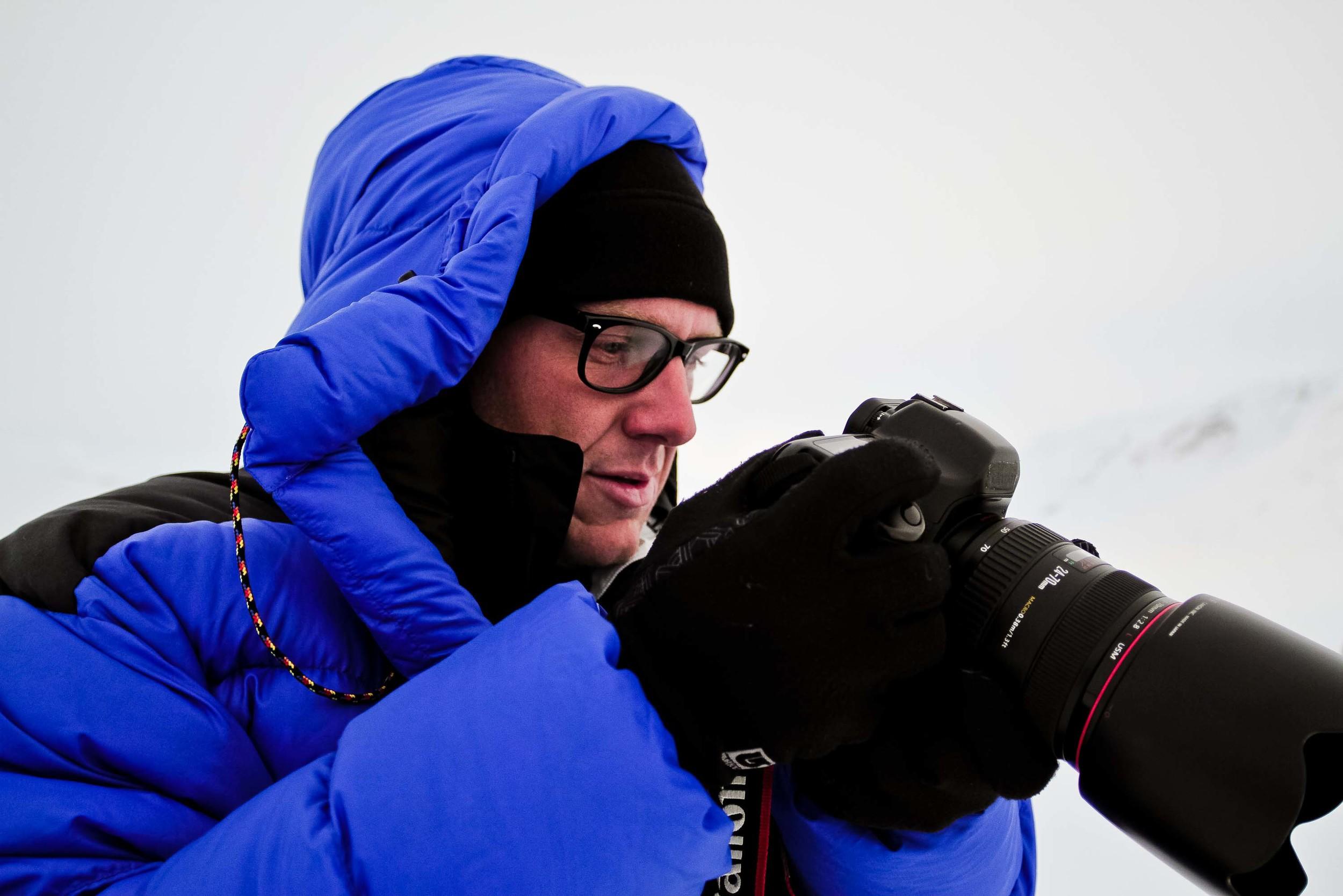 bryce-johnson-photography-actor-world-travel-explorer-photo-61.jpg