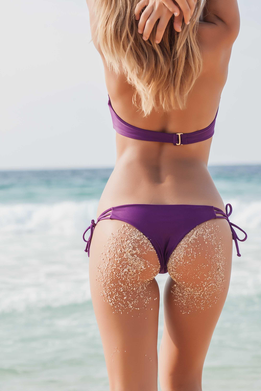 bryce-johnson-issademar-glee-actor-model-bikini-hawaii-6.jpg