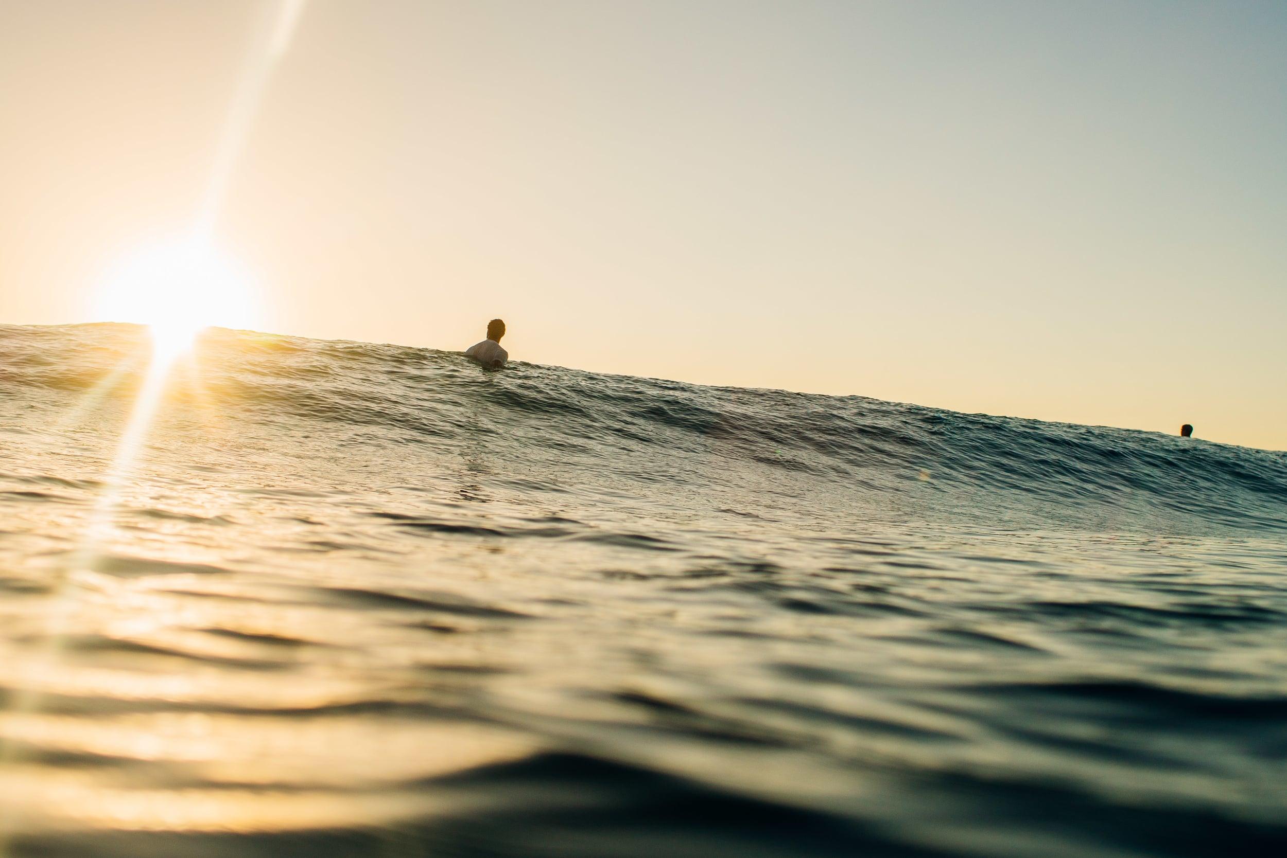 bryce-johnson-photography-kauai-hawaii-surfing-a7rii-aquatech-water-ocean-2.jpg