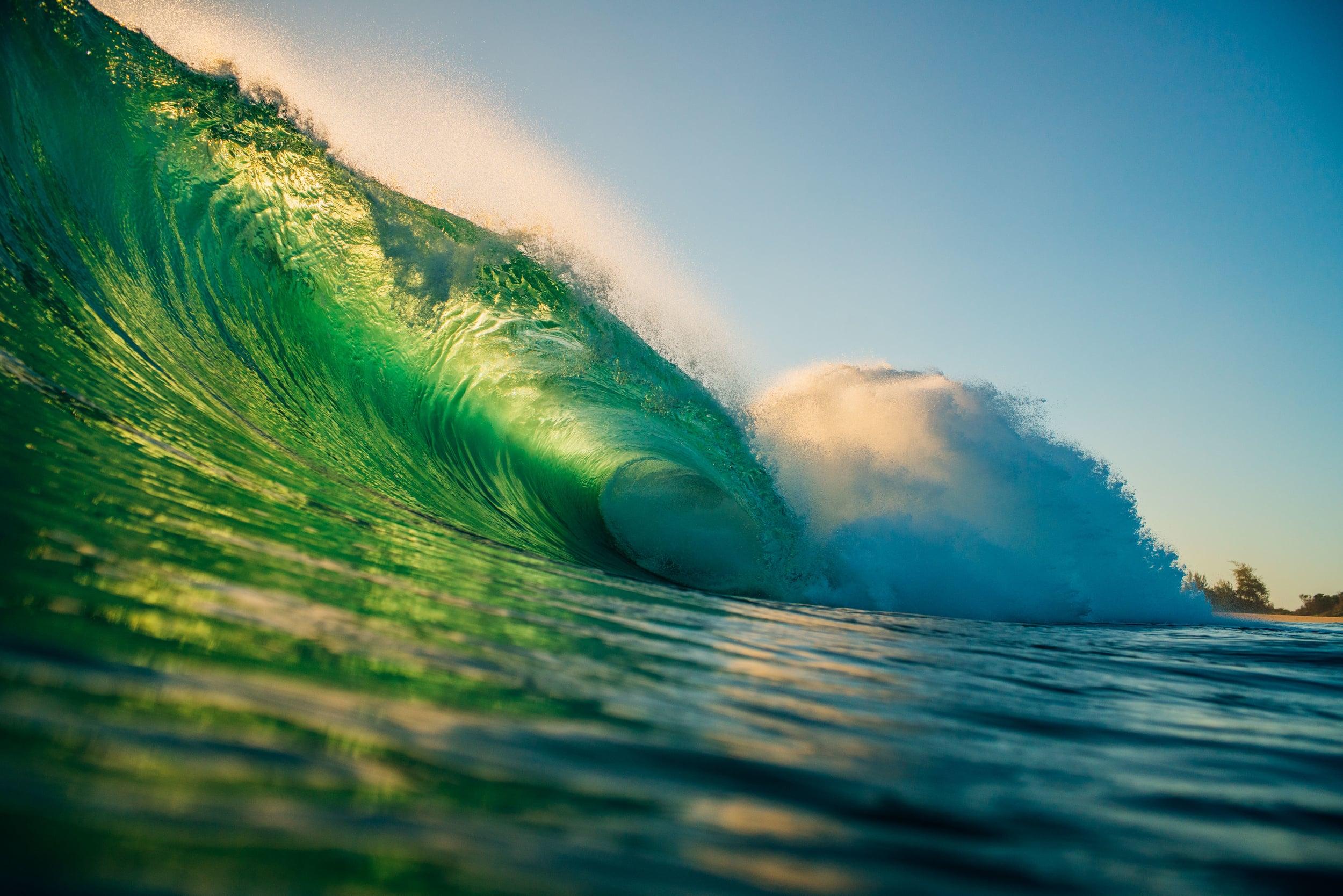 bryce-johnson-photography-kauai-hawaii-surfing-a7rii-aquatech-water-ocean-4.jpg