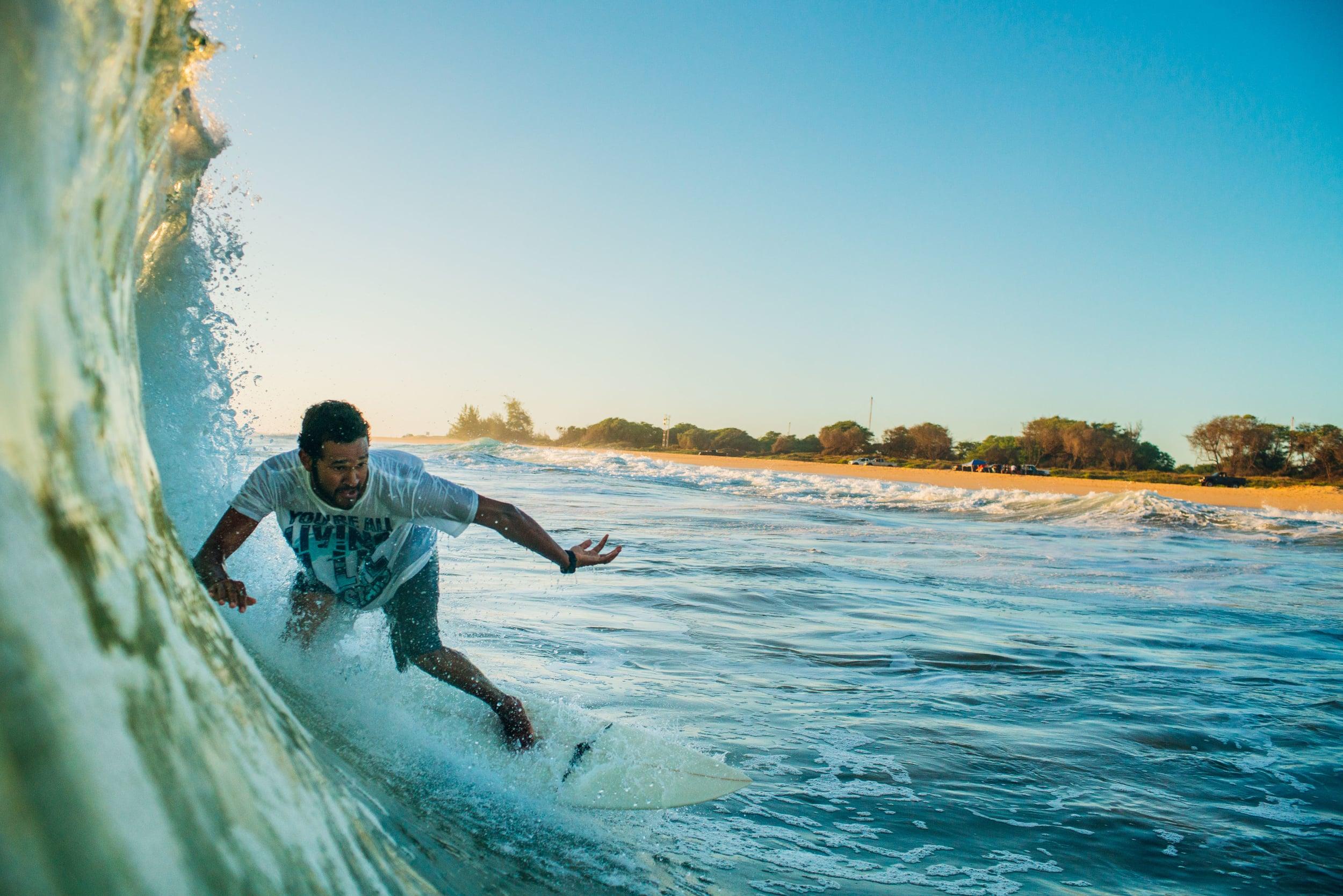 bryce-johnson-photography-kauai-hawaii-surfing-a7rii-aquatech-water-ocean-5.jpg