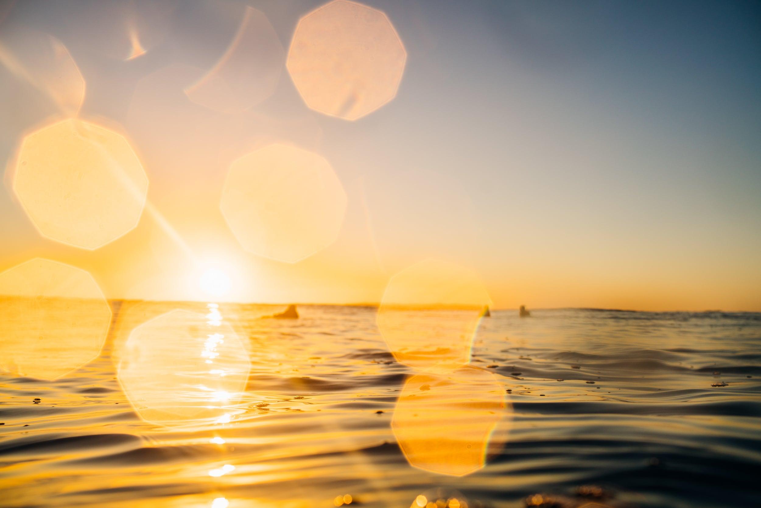 bryce-johnson-photography-kauai-hawaii-surfing-a7rii-aquatech-water-ocean-8.jpg
