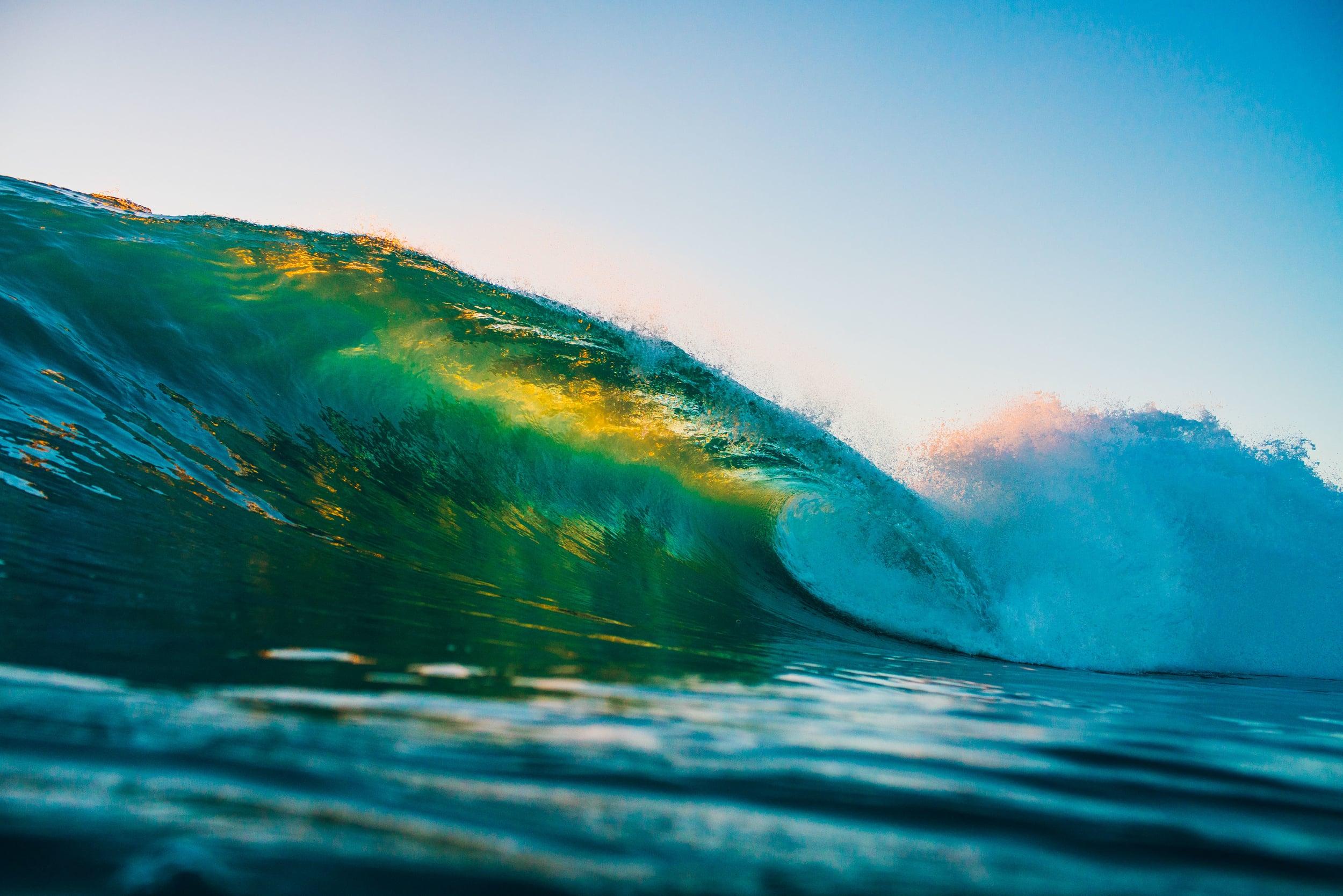 bryce-johnson-photography-kauai-hawaii-surfing-a7rii-aquatech-water-ocean-9.jpg
