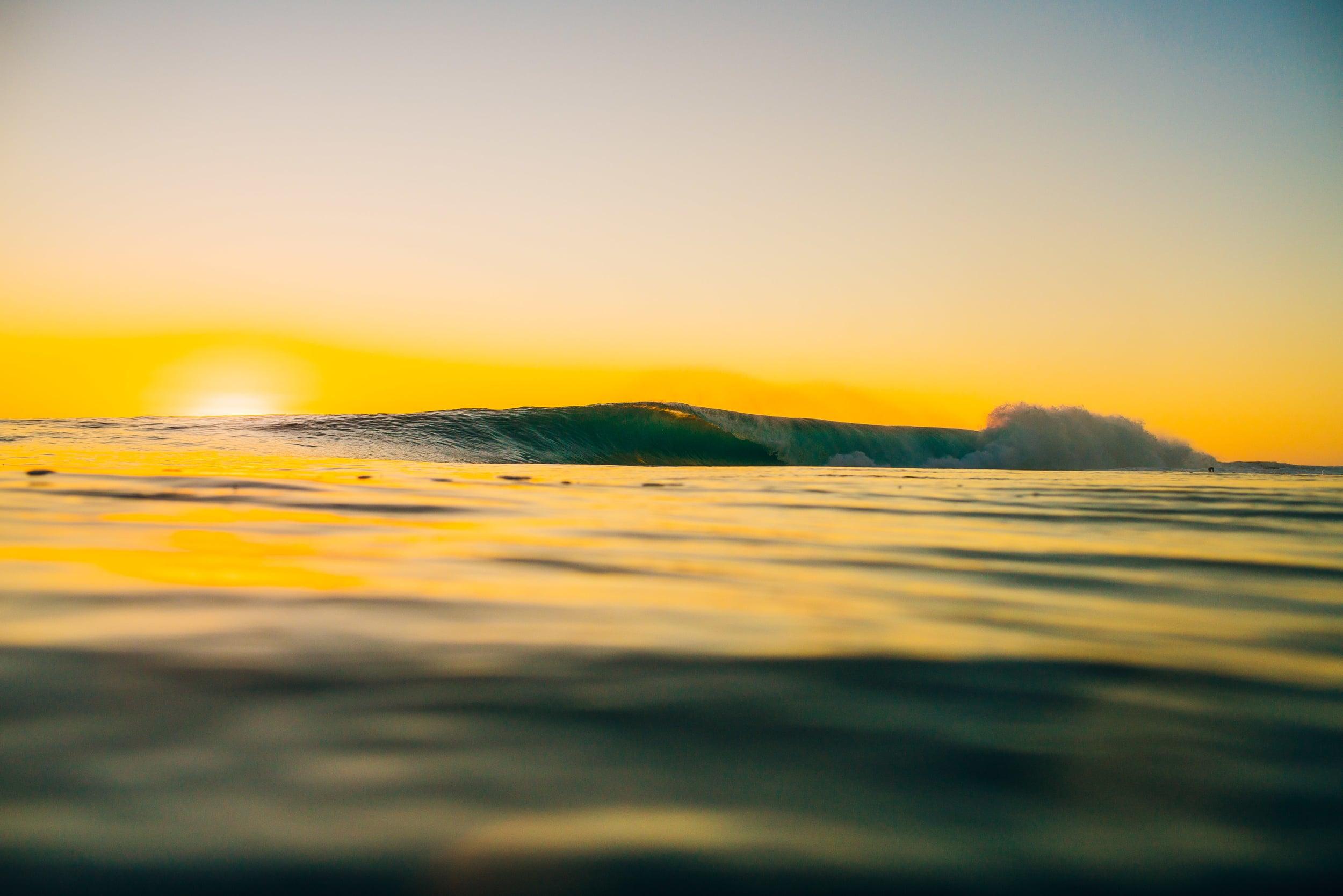 bryce-johnson-photography-kauai-hawaii-surfing-a7rii-aquatech-water-ocean-12.jpg