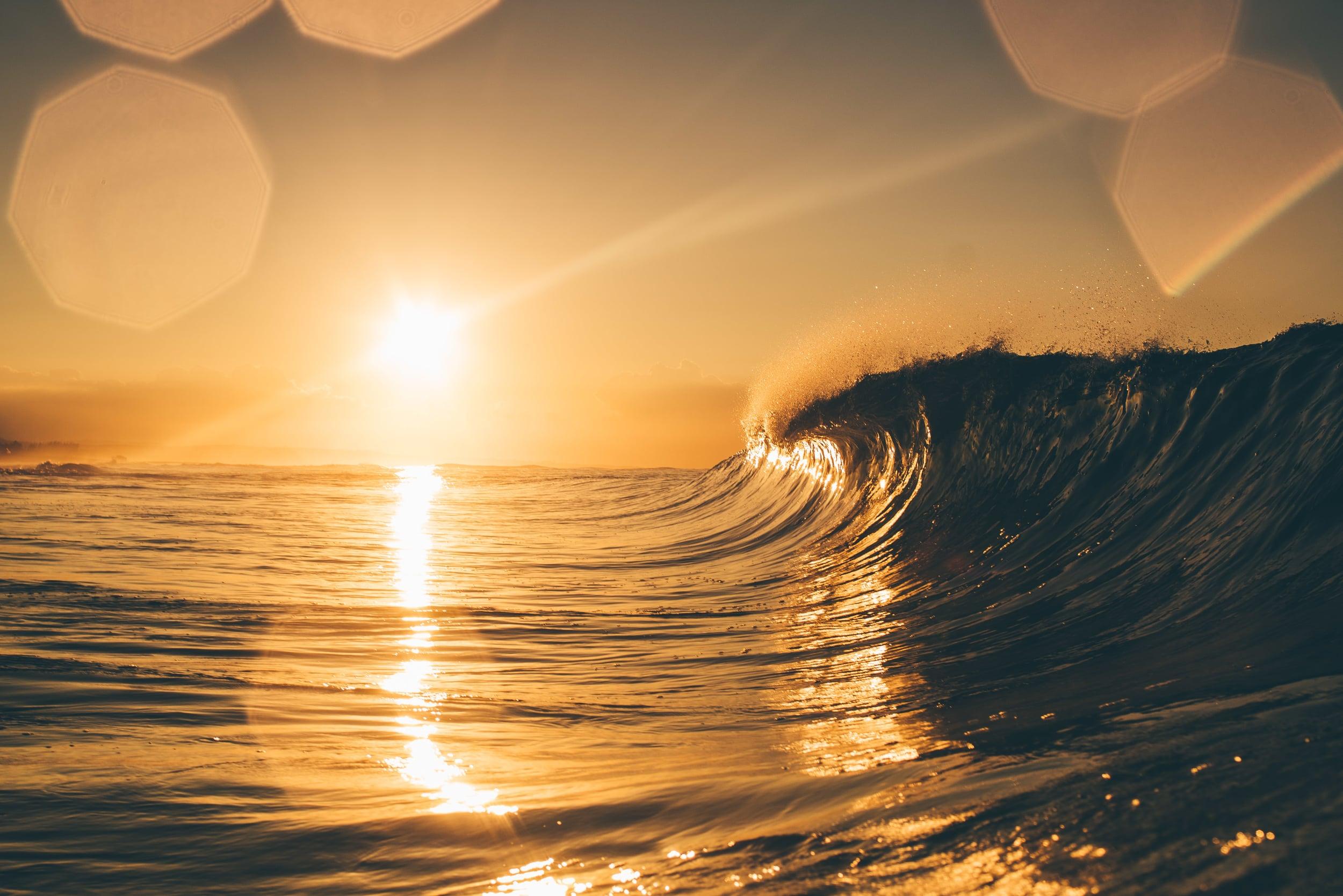 bryce-johnson-photography-kauai-hawaii-surfing-a7rii-aquatech-water-ocean-14.jpg