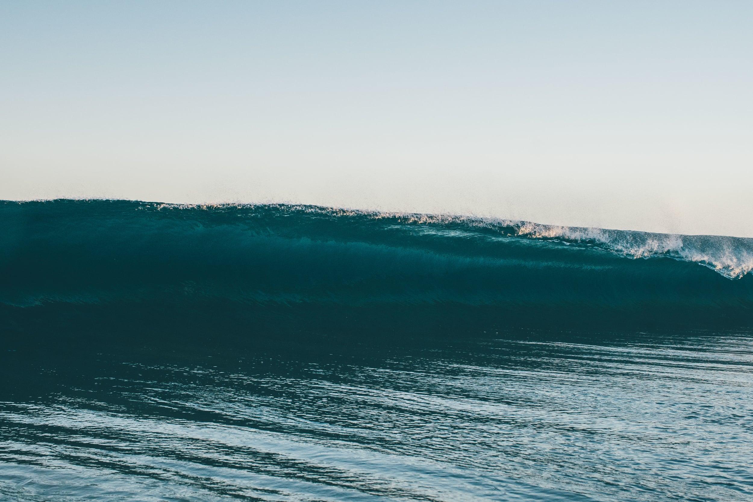 bryce-johnson-photography-kauai-hawaii-surfing-a7rii-aquatech-water-ocean-15.jpg