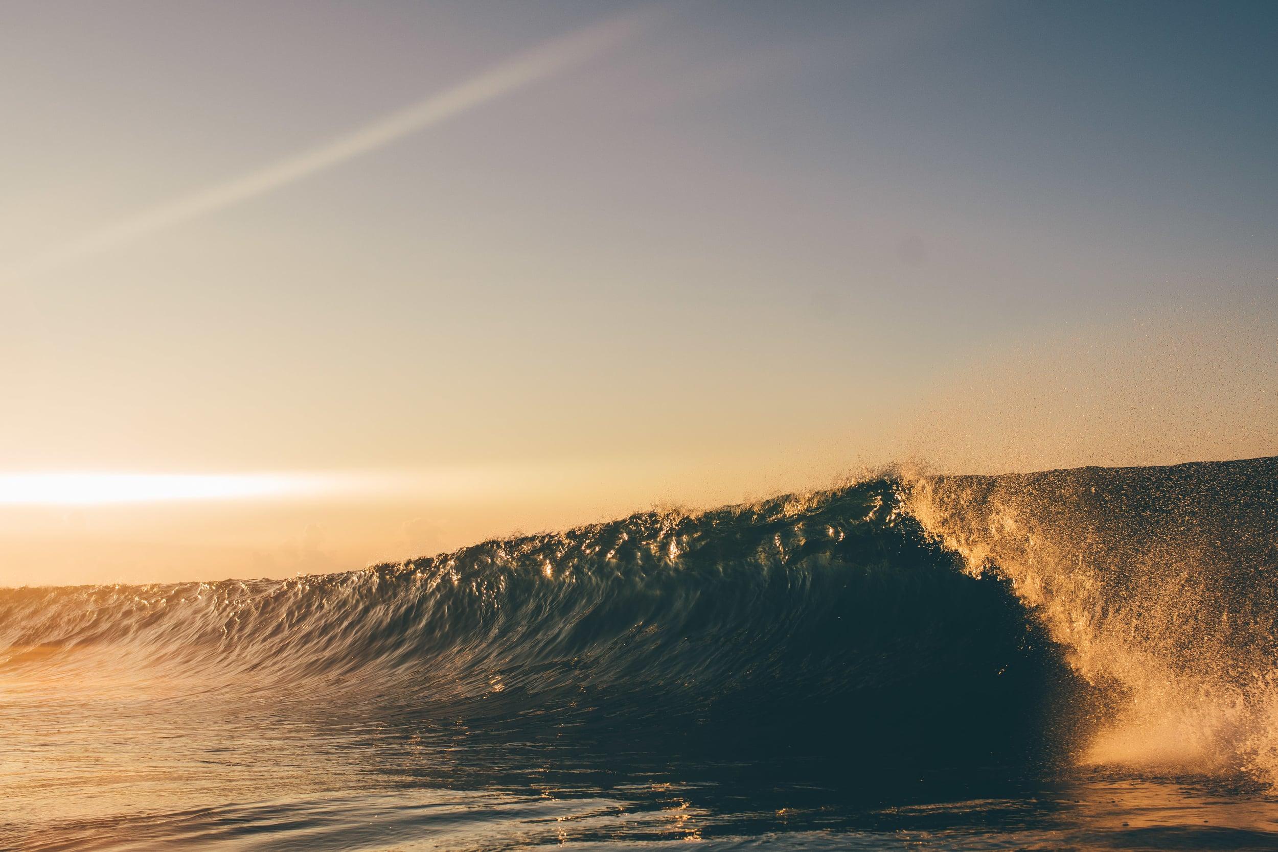 bryce-johnson-photography-kauai-hawaii-surfing-a7rii-aquatech-water-ocean-16.jpg