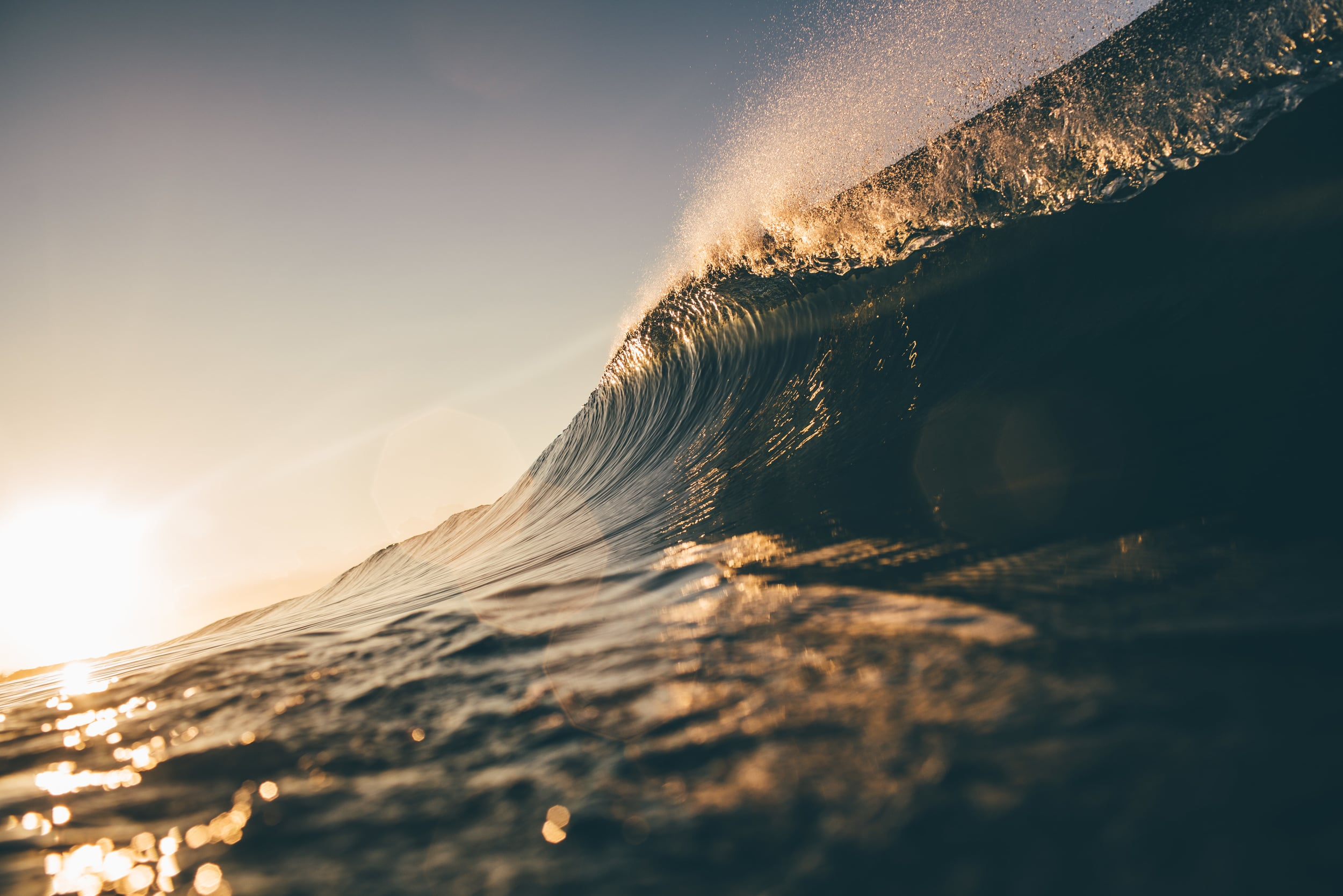 bryce-johnson-photography-kauai-hawaii-surfing-a7rii-aquatech-water-ocean-19.jpg