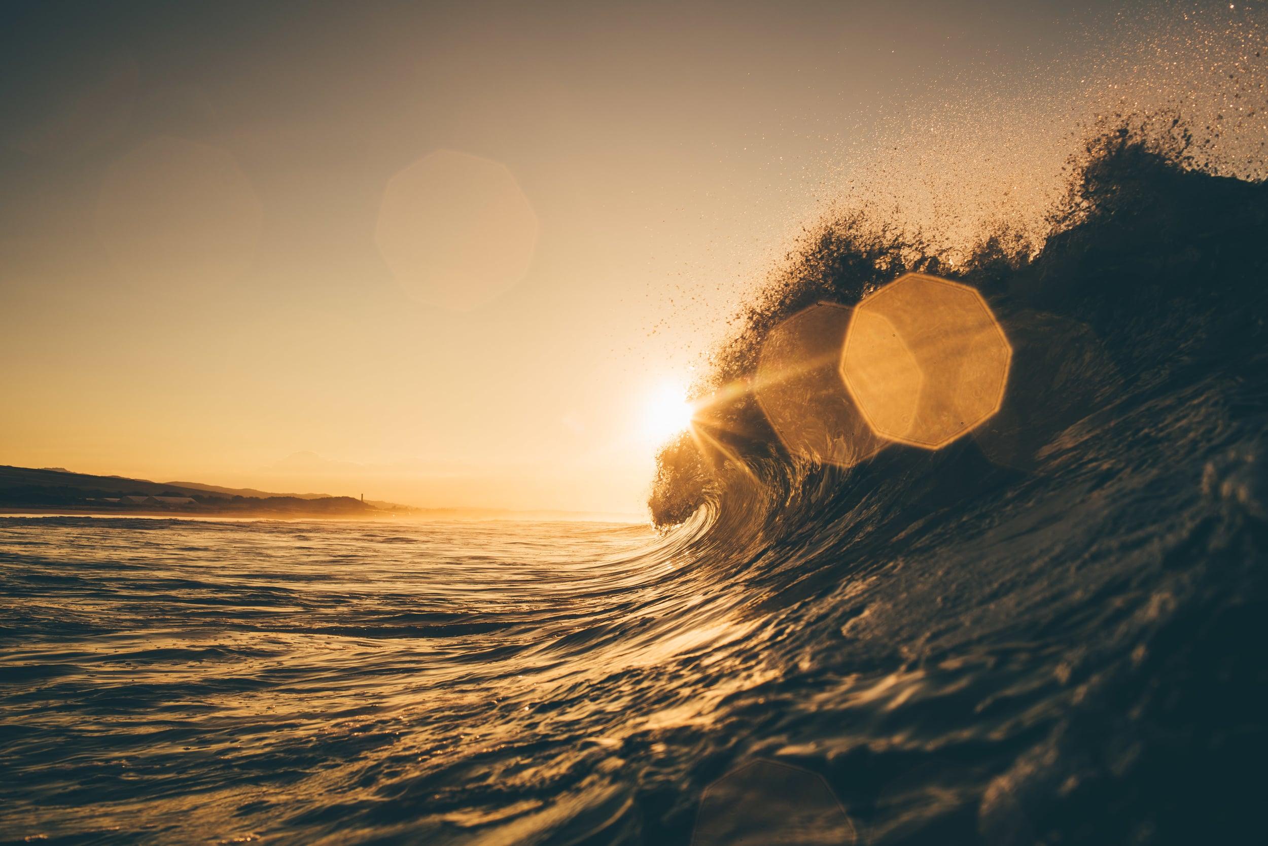 bryce-johnson-photography-kauai-hawaii-surfing-a7rii-aquatech-water-ocean-20.jpg