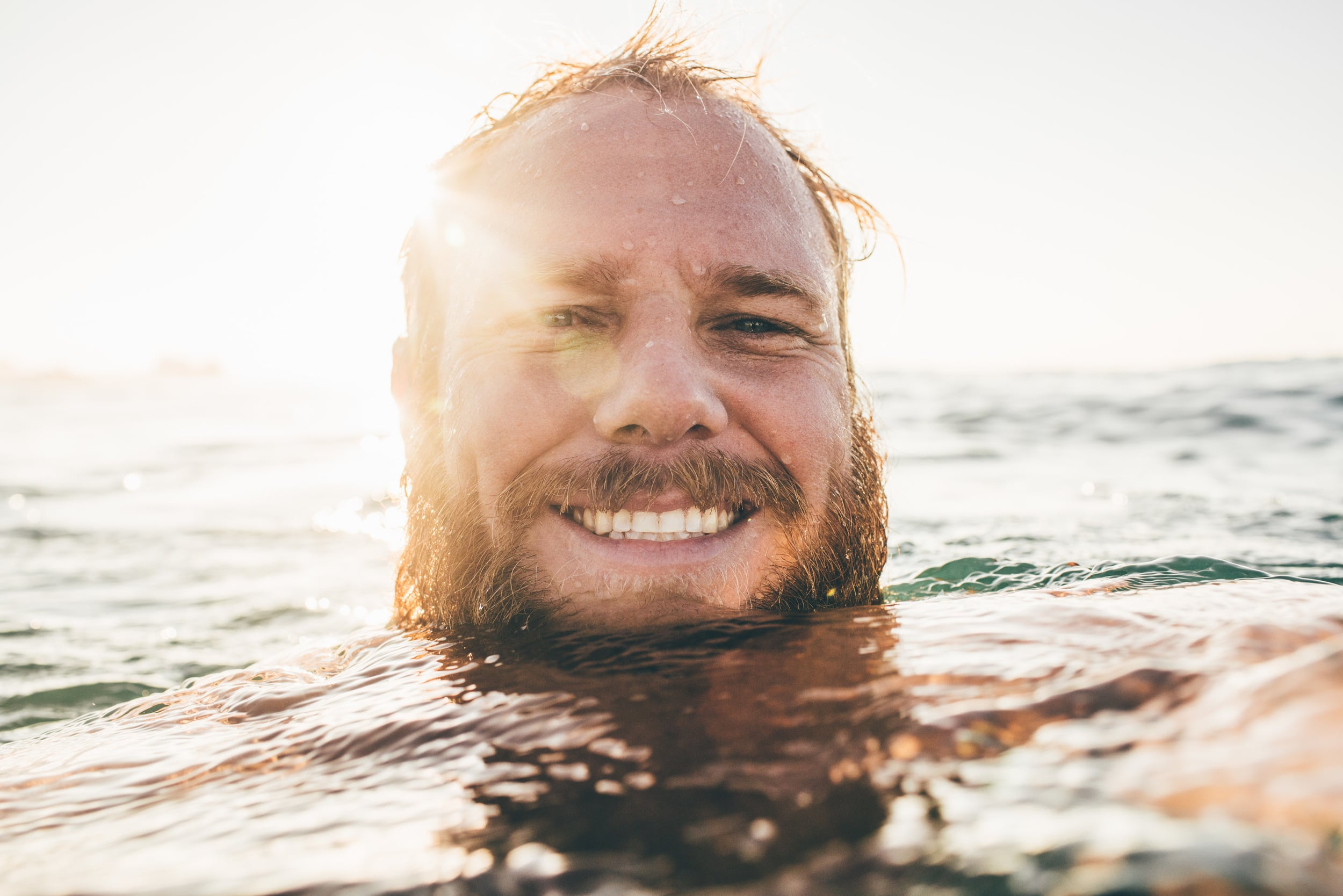 bryce-johnson-photography-kauai-hawaii-surfing-a7rii-aquatech-water-ocean-22.jpg