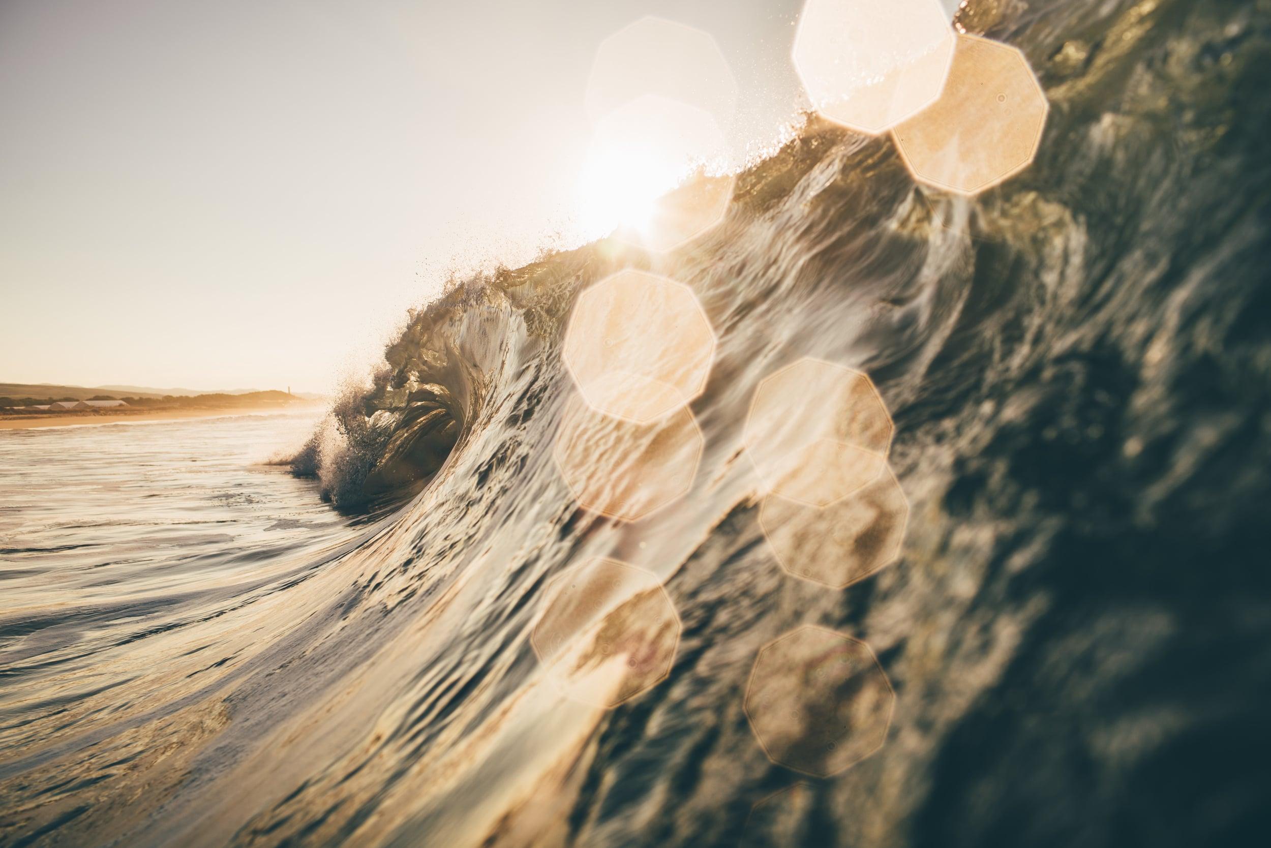 bryce-johnson-photography-kauai-hawaii-surfing-a7rii-aquatech-water-ocean-23.jpg