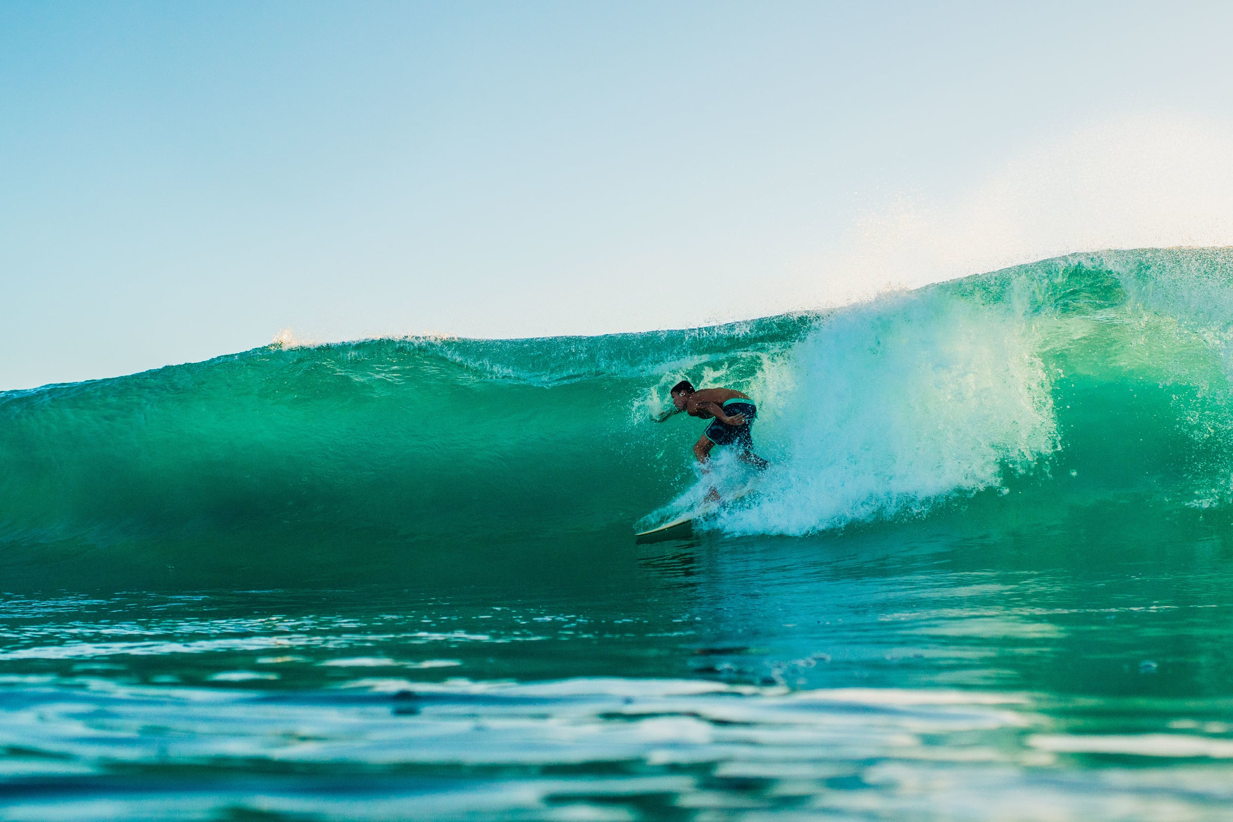 bryce-johnson-photography-kauai-hawaii-surfing-a7rii-aquatech-water-ocean.jpg