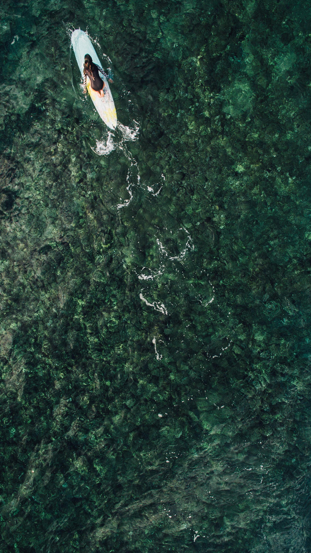 pk's drone-14.jpg