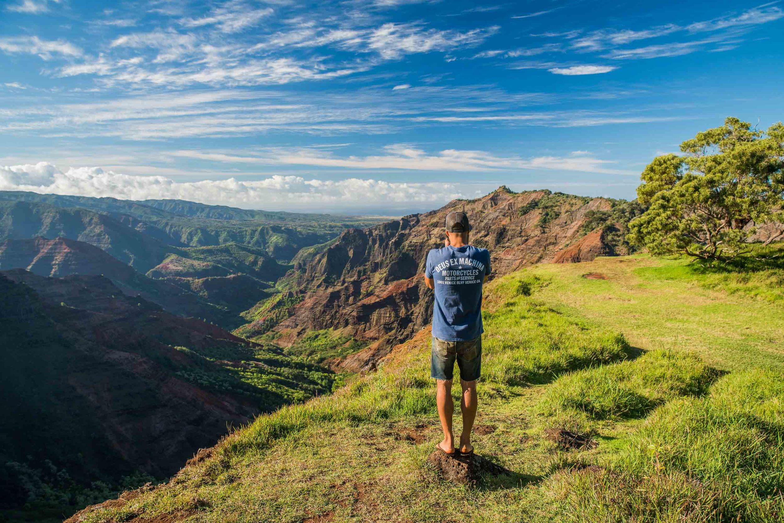 bryce-johnson-kalalau-ridge-kauai-hiking-hammock-palmwood-aloha-exchange-2.jpg
