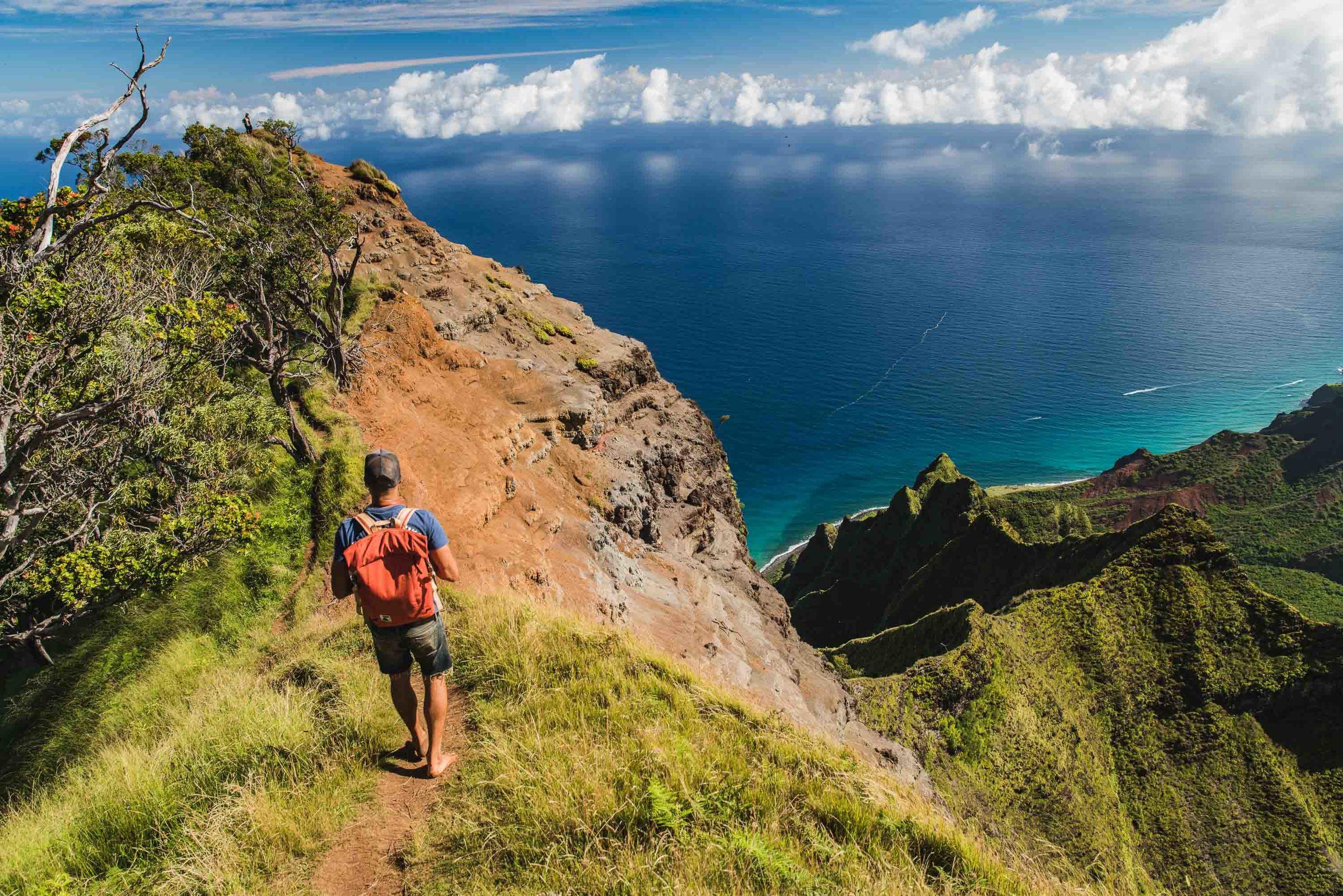 bryce-johnson-kalalau-ridge-kauai-hiking-hammock-palmwood-aloha-exchange-5.jpg