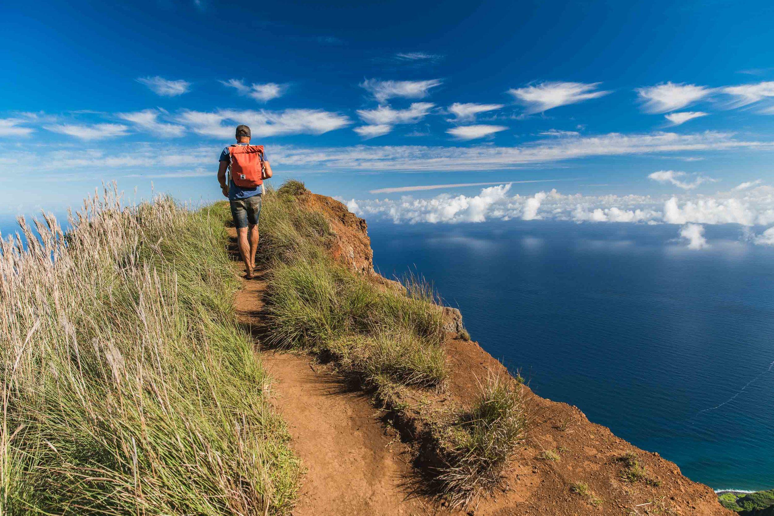 bryce-johnson-kalalau-ridge-kauai-hiking-hammock-palmwood-aloha-exchange-6.jpg