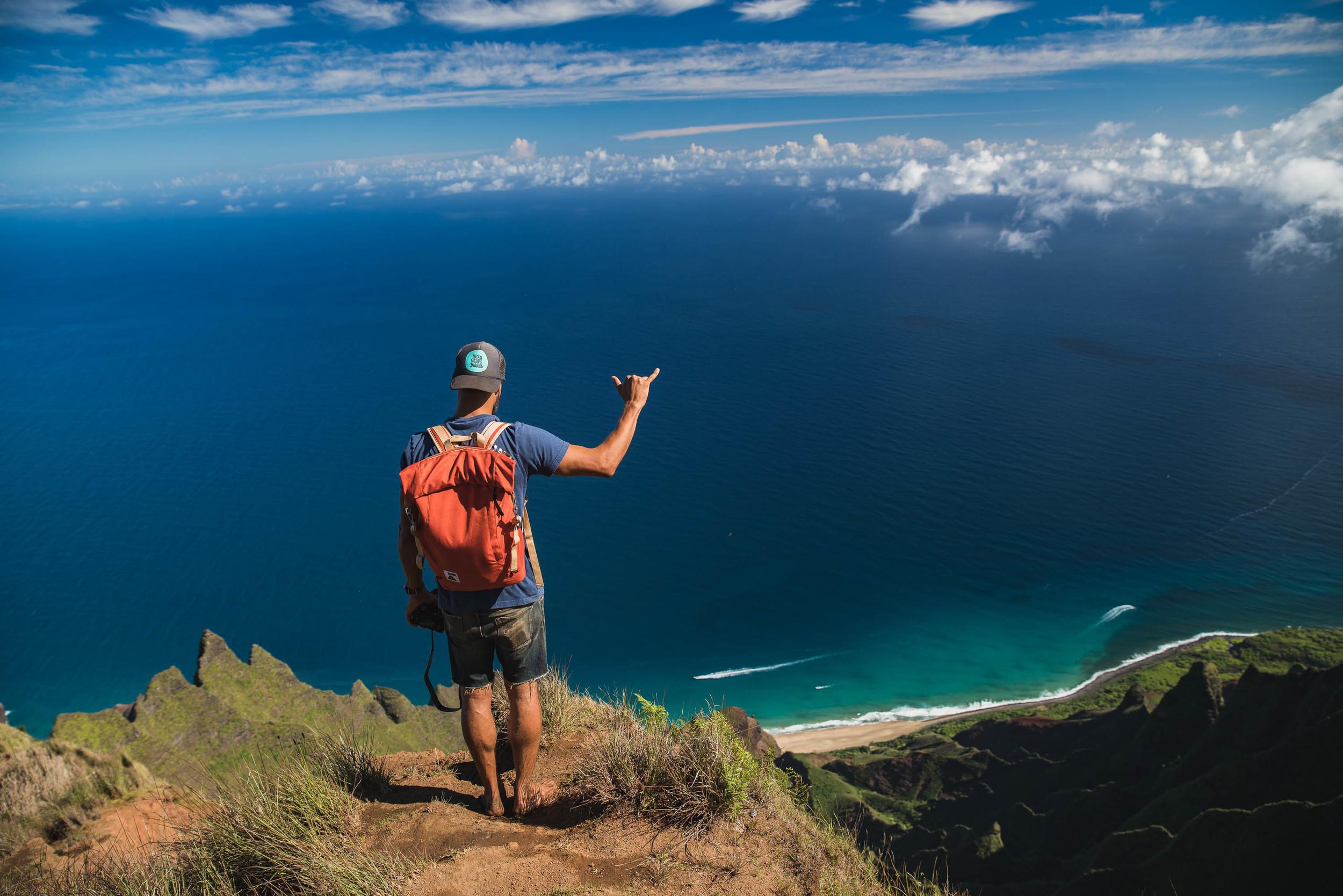 bryce-johnson-kalalau-ridge-kauai-hiking-hammock-palmwood-aloha-exchange-9.jpg