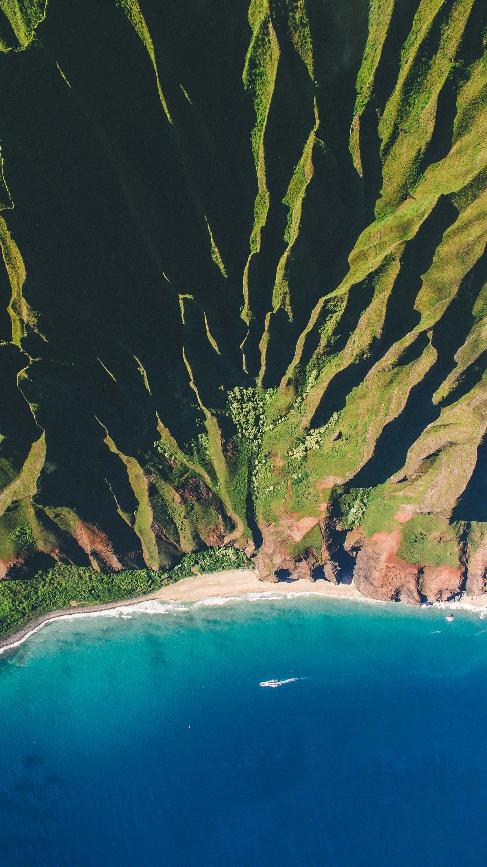 bryce-johnson-kalalau-ridge-kauai-hiking-hammock-palmwood-aloha-exchange-10.jpg