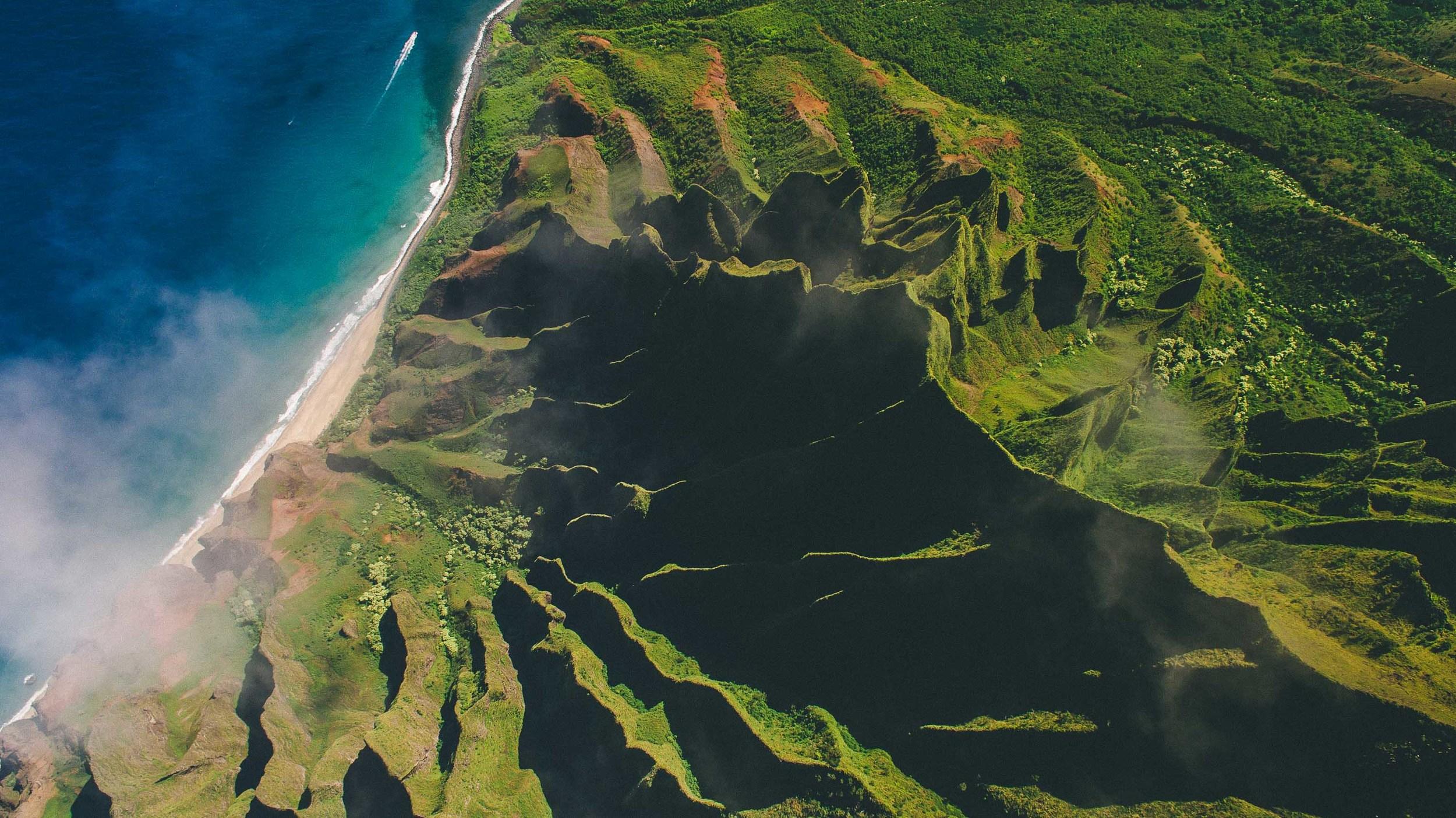 bryce-johnson-kalalau-ridge-kauai-hiking-hammock-palmwood-aloha-exchange-11.jpg
