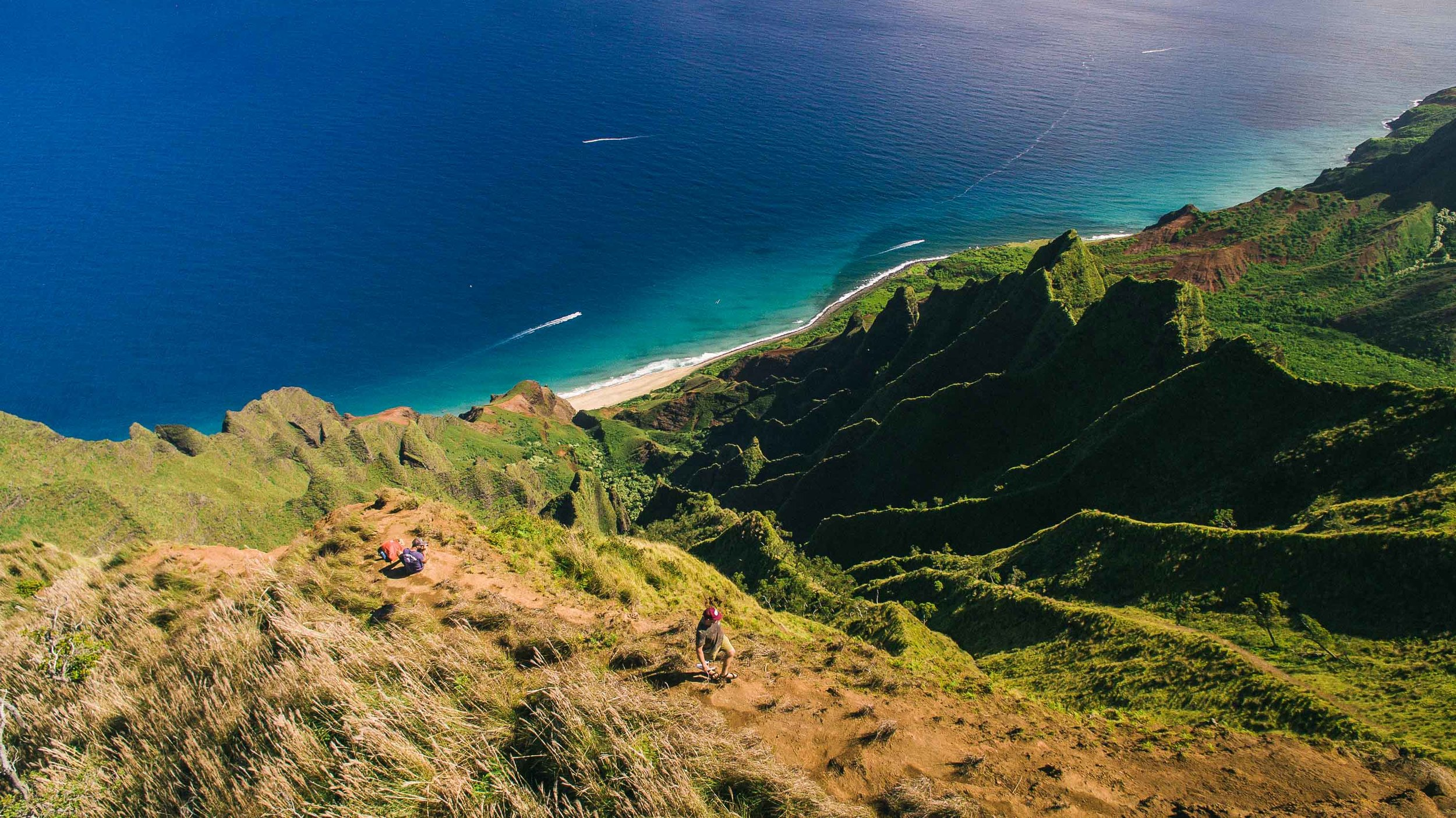 bryce-johnson-kalalau-ridge-kauai-hiking-hammock-palmwood-aloha-exchange-12.jpg
