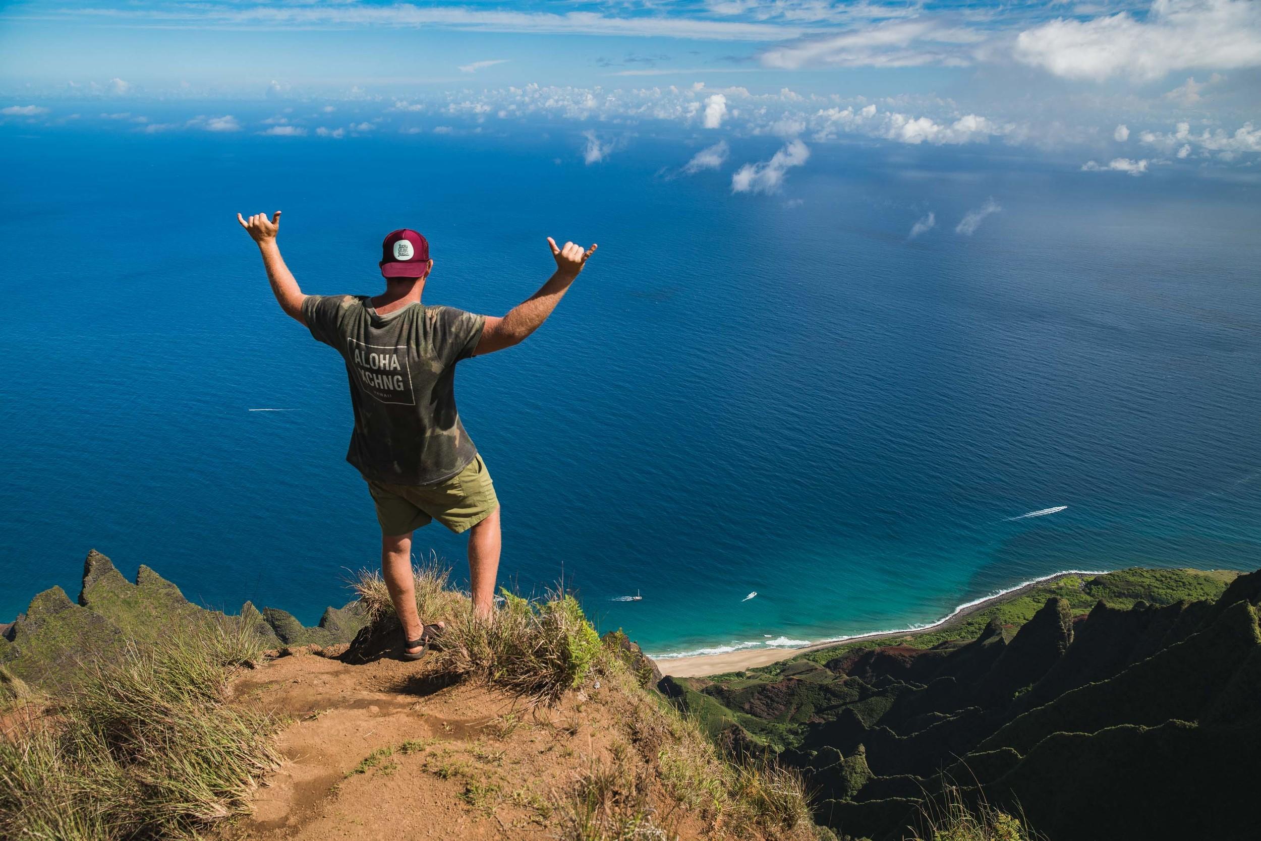 bryce-johnson-kalalau-ridge-kauai-hiking-hammock-palmwood-aloha-exchange-14.jpg