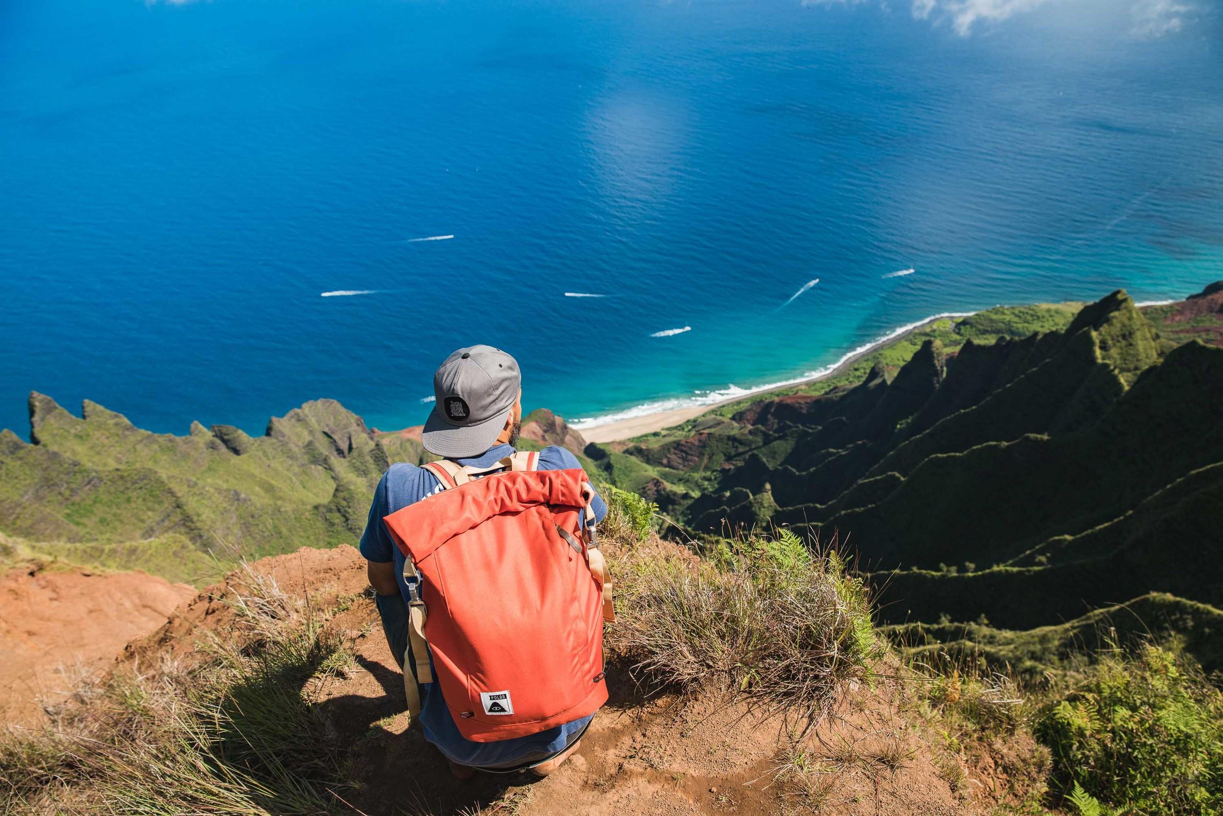 bryce-johnson-kalalau-ridge-kauai-hiking-hammock-palmwood-aloha-exchange-15.jpg