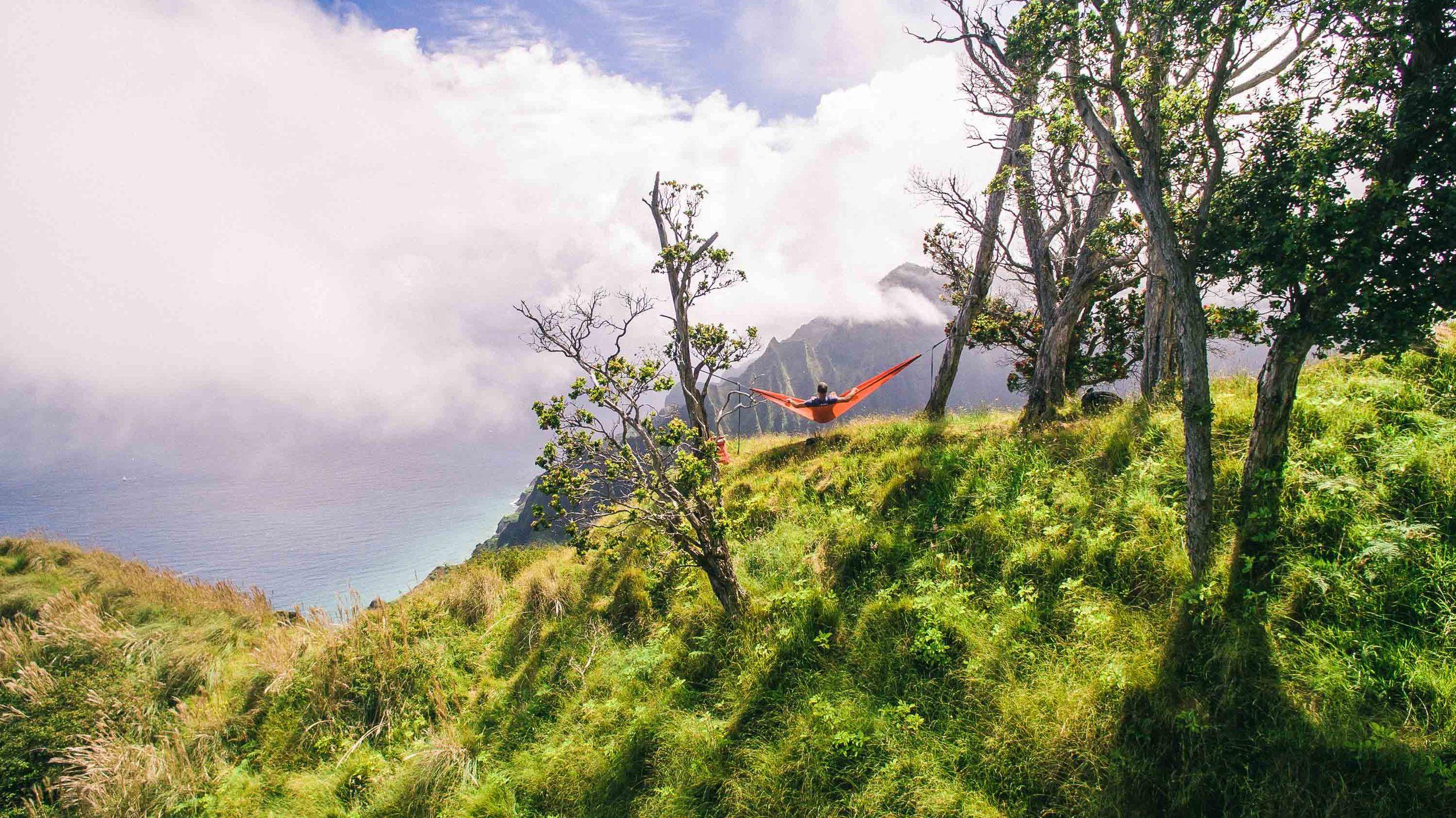bryce-johnson-kalalau-ridge-kauai-hiking-hammock-palmwood-aloha-exchange-18.jpg