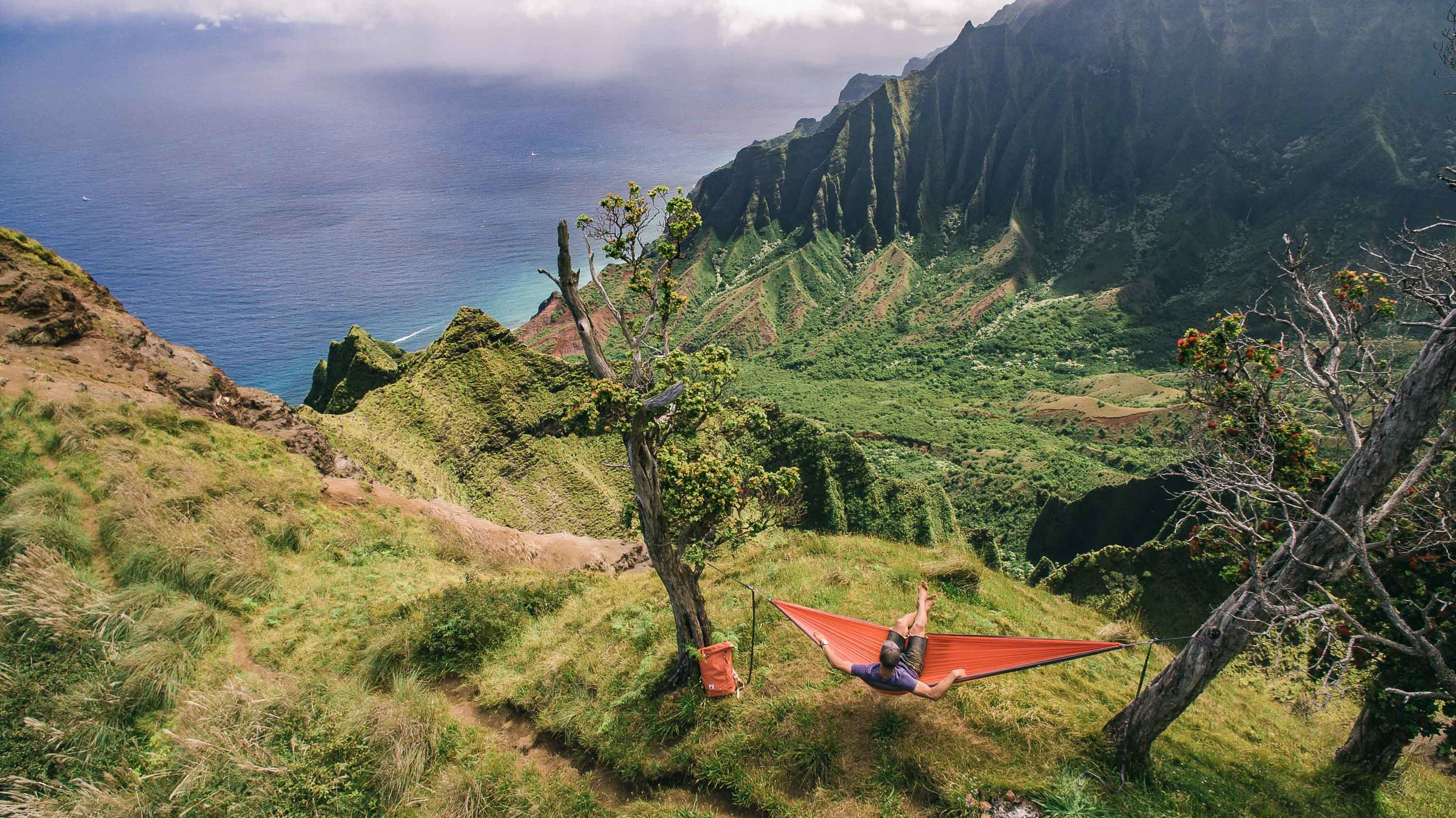 bryce-johnson-kalalau-ridge-kauai-hiking-hammock-palmwood-aloha-exchange-21.jpg