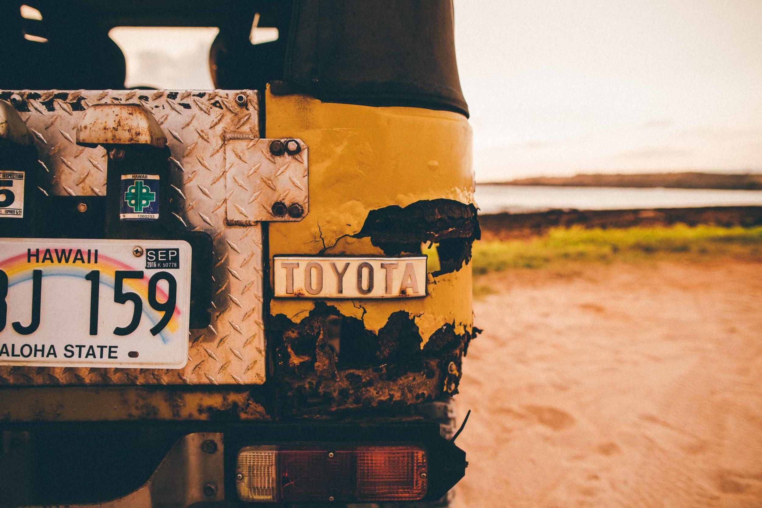 bryce-johnson-kauai-fj40-toyota-landcruiser-aloha exchange-slowtide-5.jpg